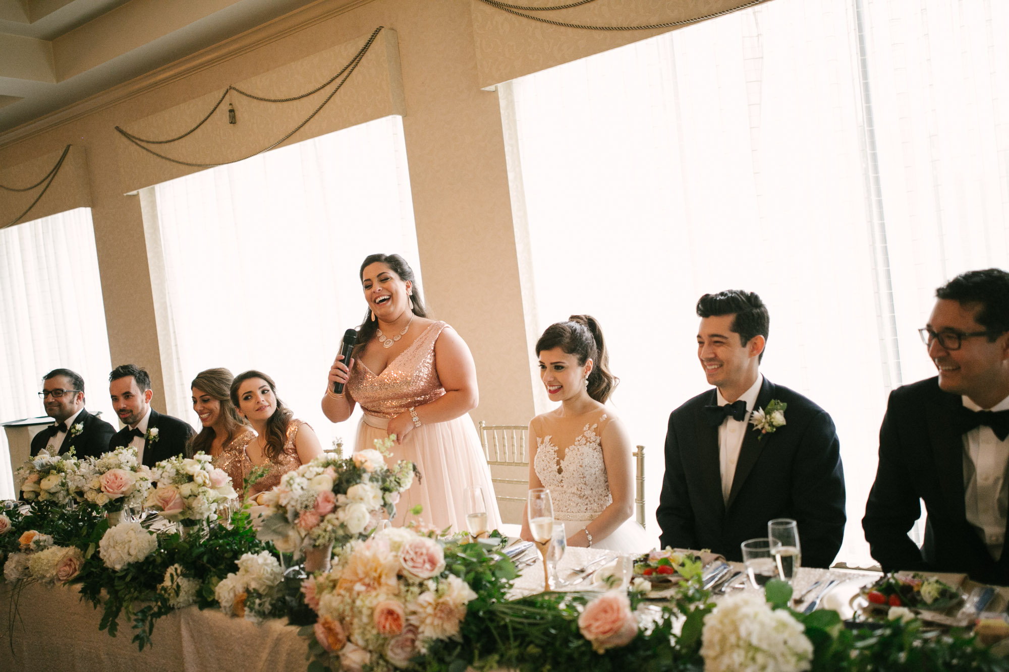 sylvania-country-club-wedding-photos-147.jpg
