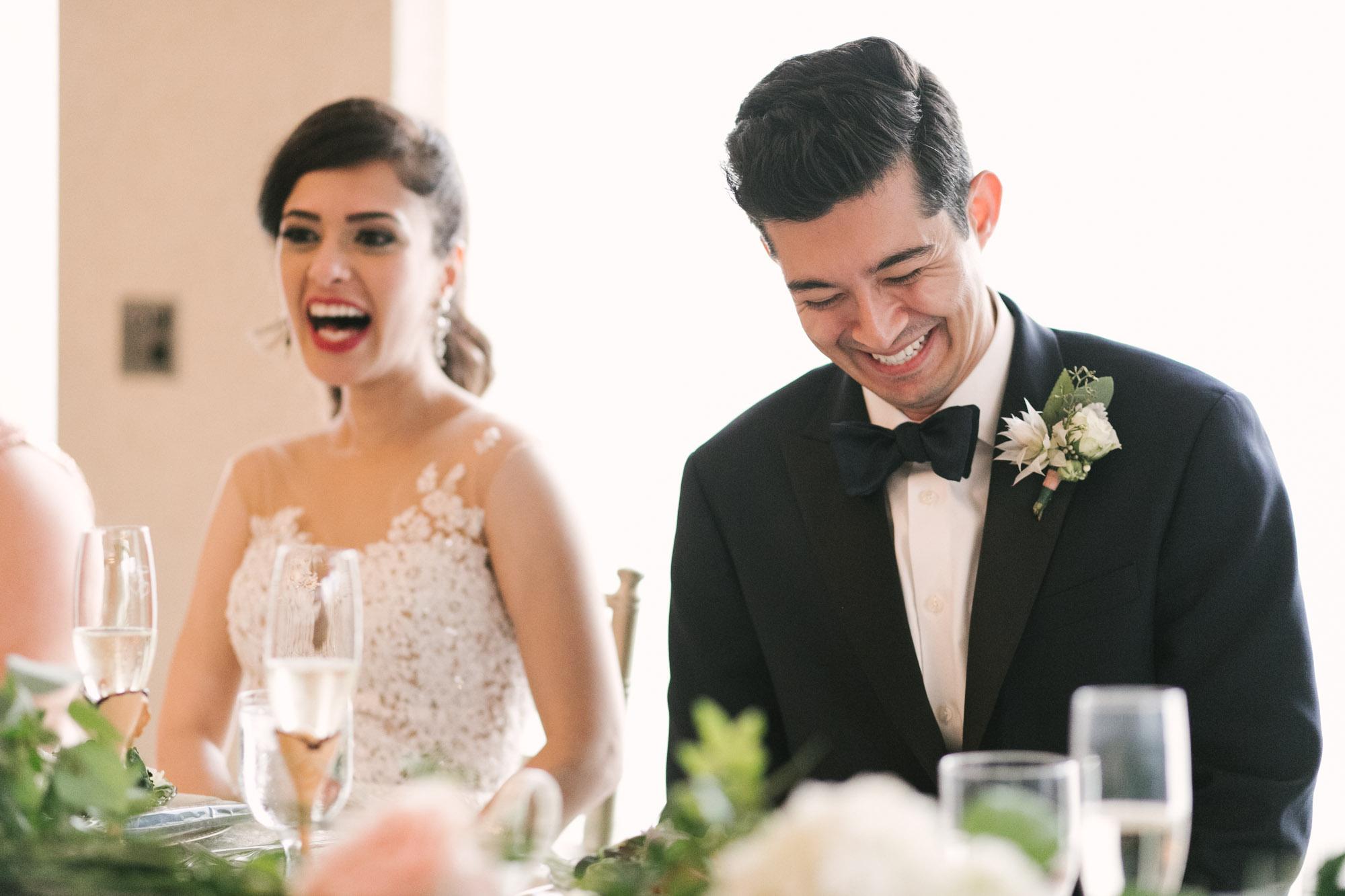 sylvania-country-club-wedding-photos-150.jpg