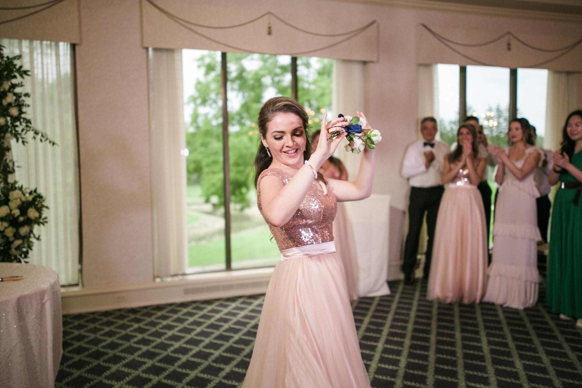 sylvania-country-club-wedding-photos-156.jpg