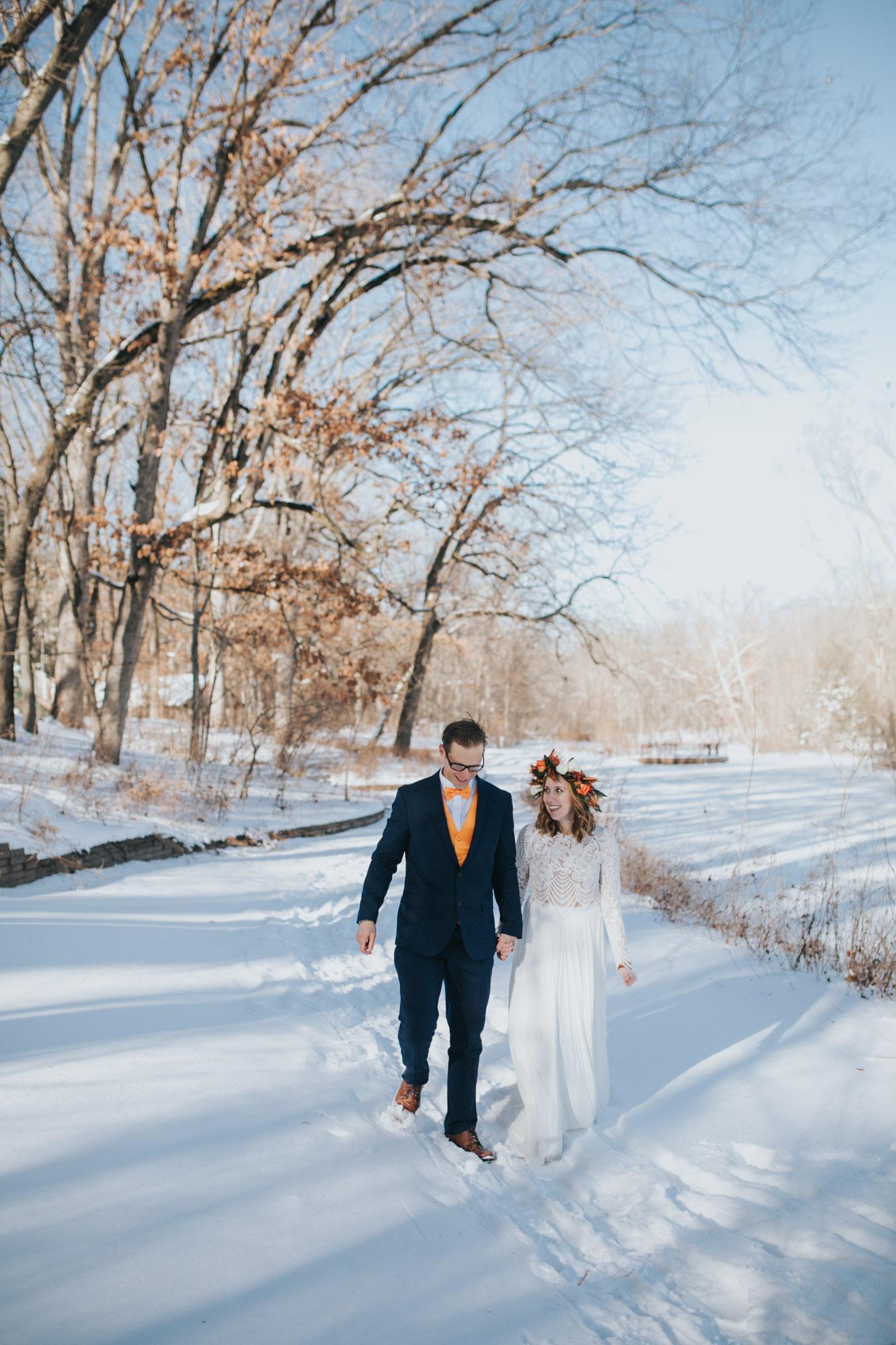 oak-openings-lodge-wedding-6600.jpg