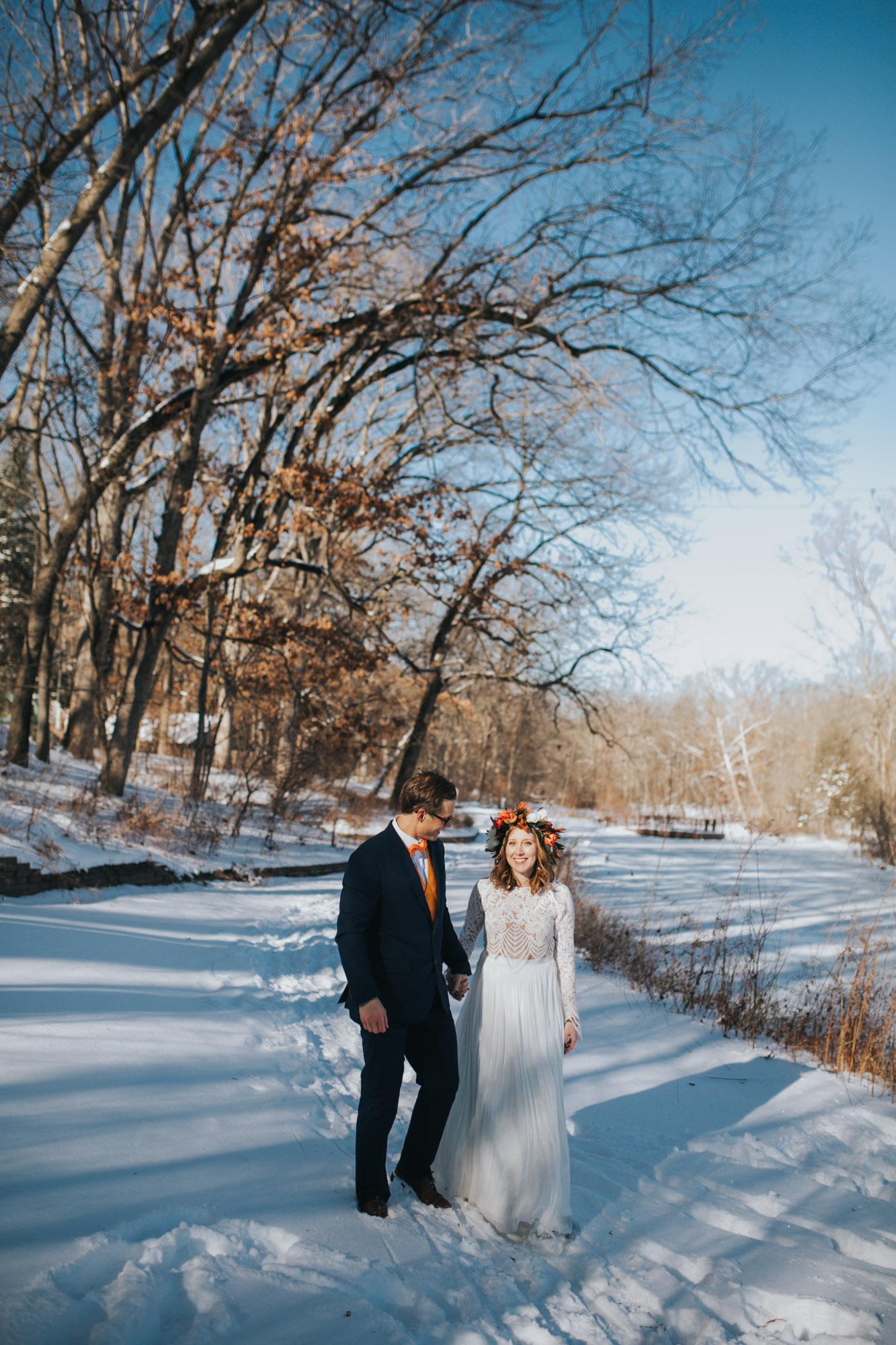oak-openings-lodge-wedding-6604.jpg