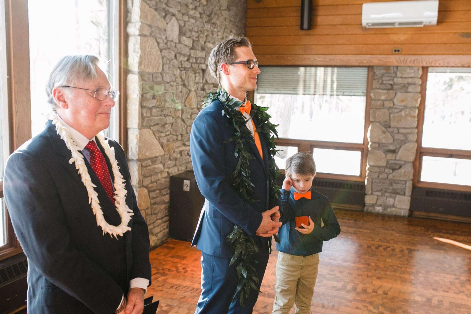 oak-openings-lodge-wedding-6688.jpg