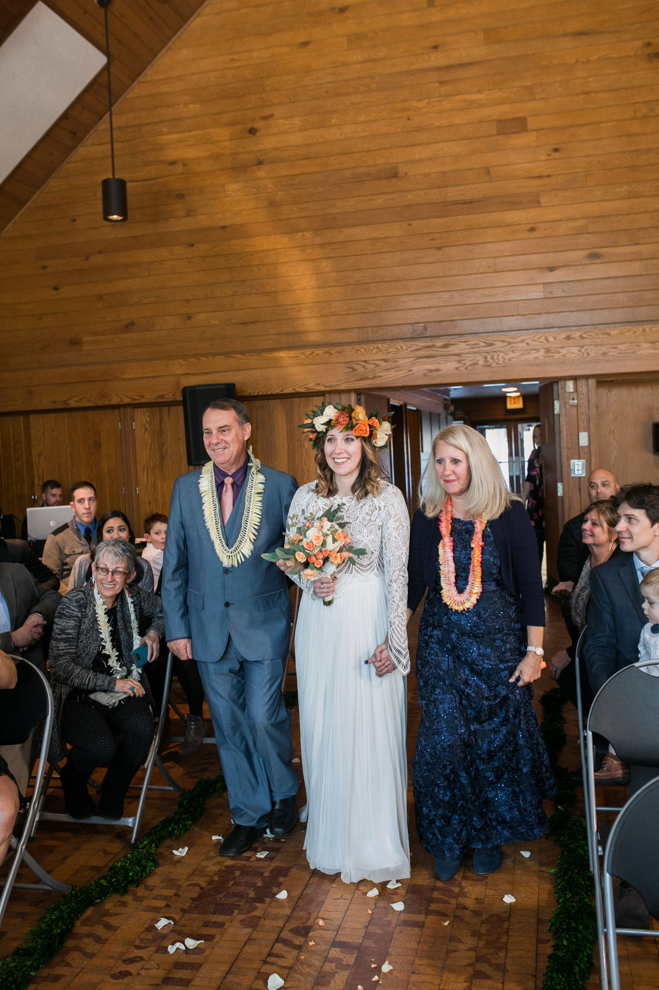 oak-openings-lodge-wedding-6695.jpg
