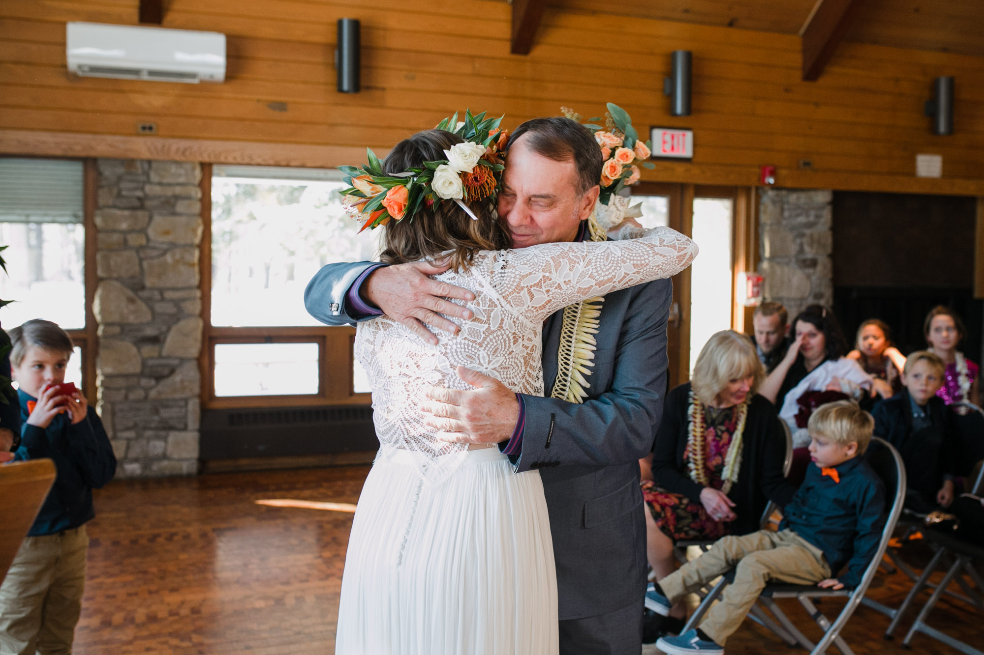 oak-openings-lodge-wedding-6709.jpg