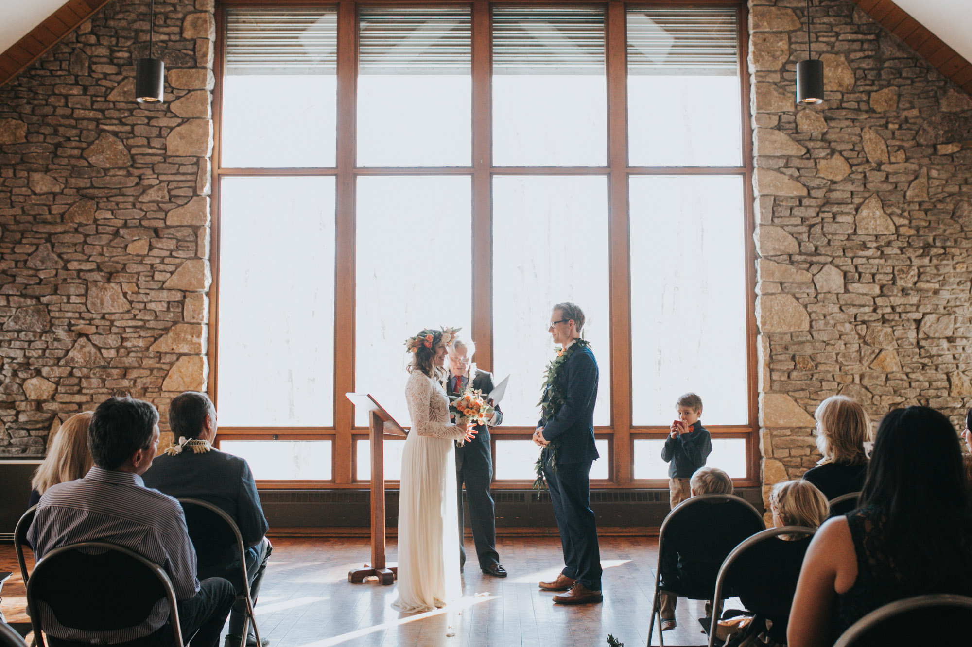oak-openings-lodge-wedding-6720.jpg