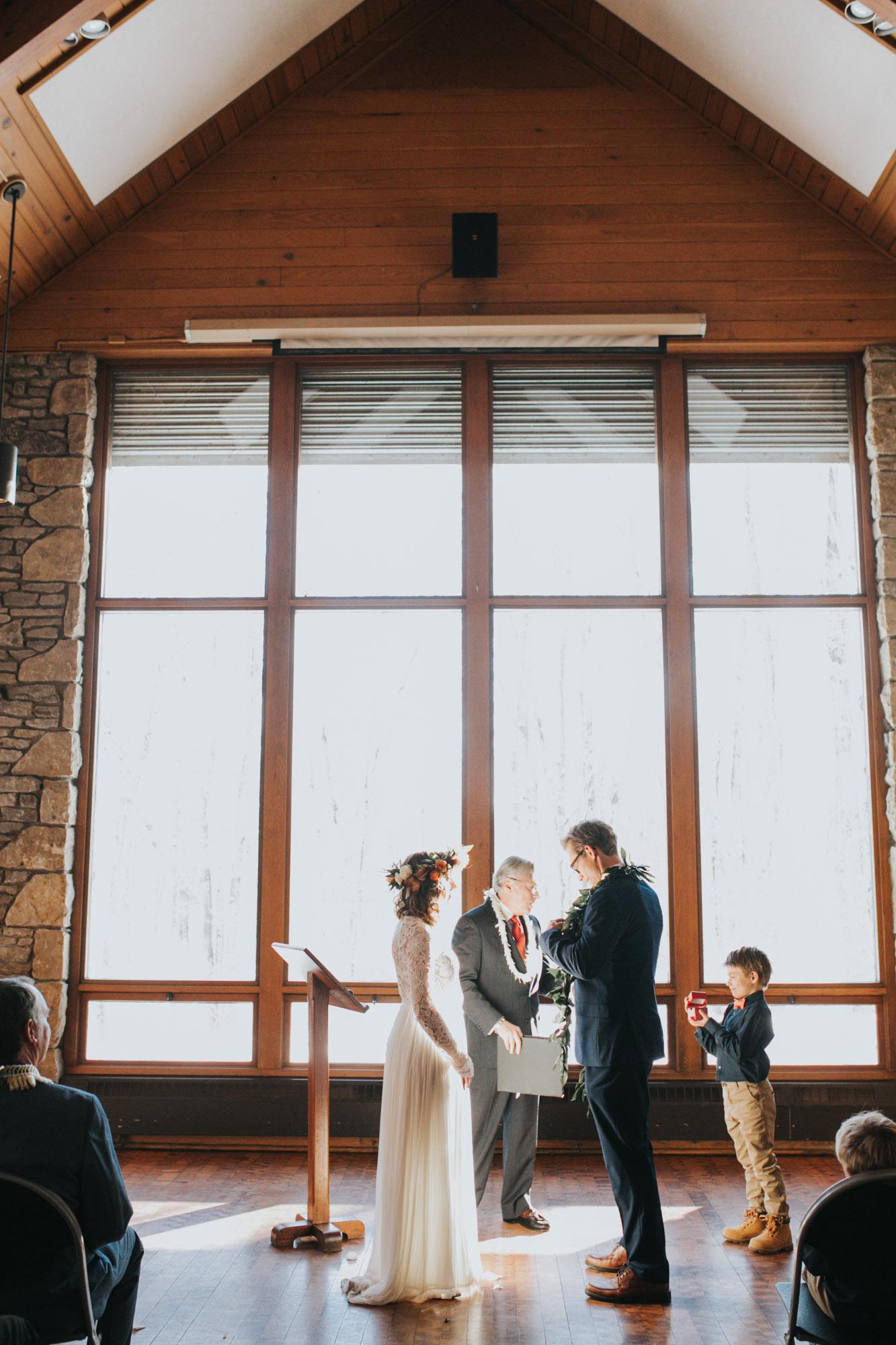 oak-openings-lodge-wedding-6732.jpg