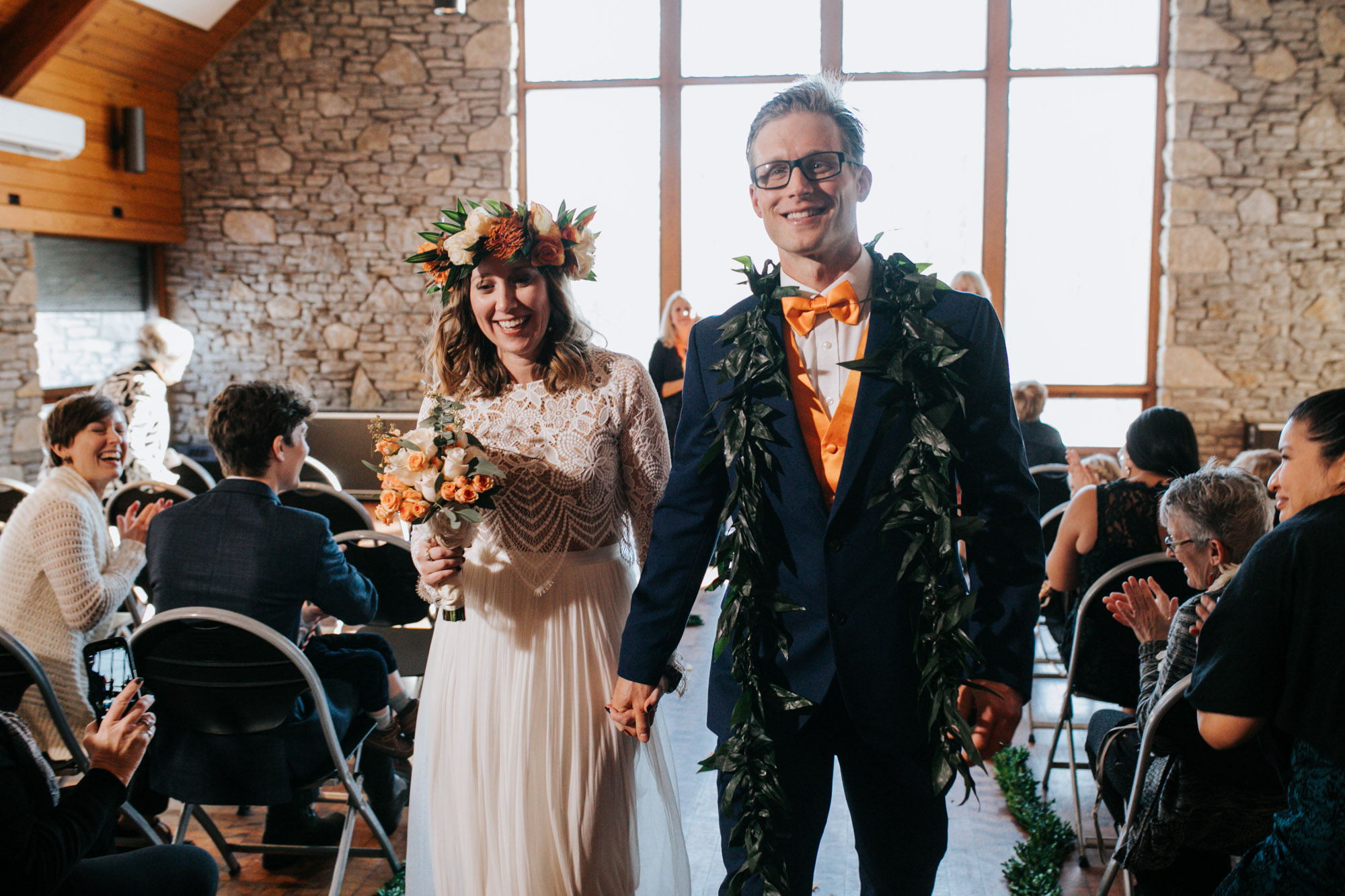 oak-openings-lodge-wedding-6812.jpg