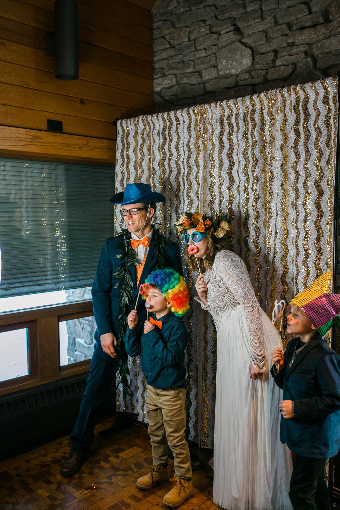 oak-openings-lodge-wedding-7149.jpg