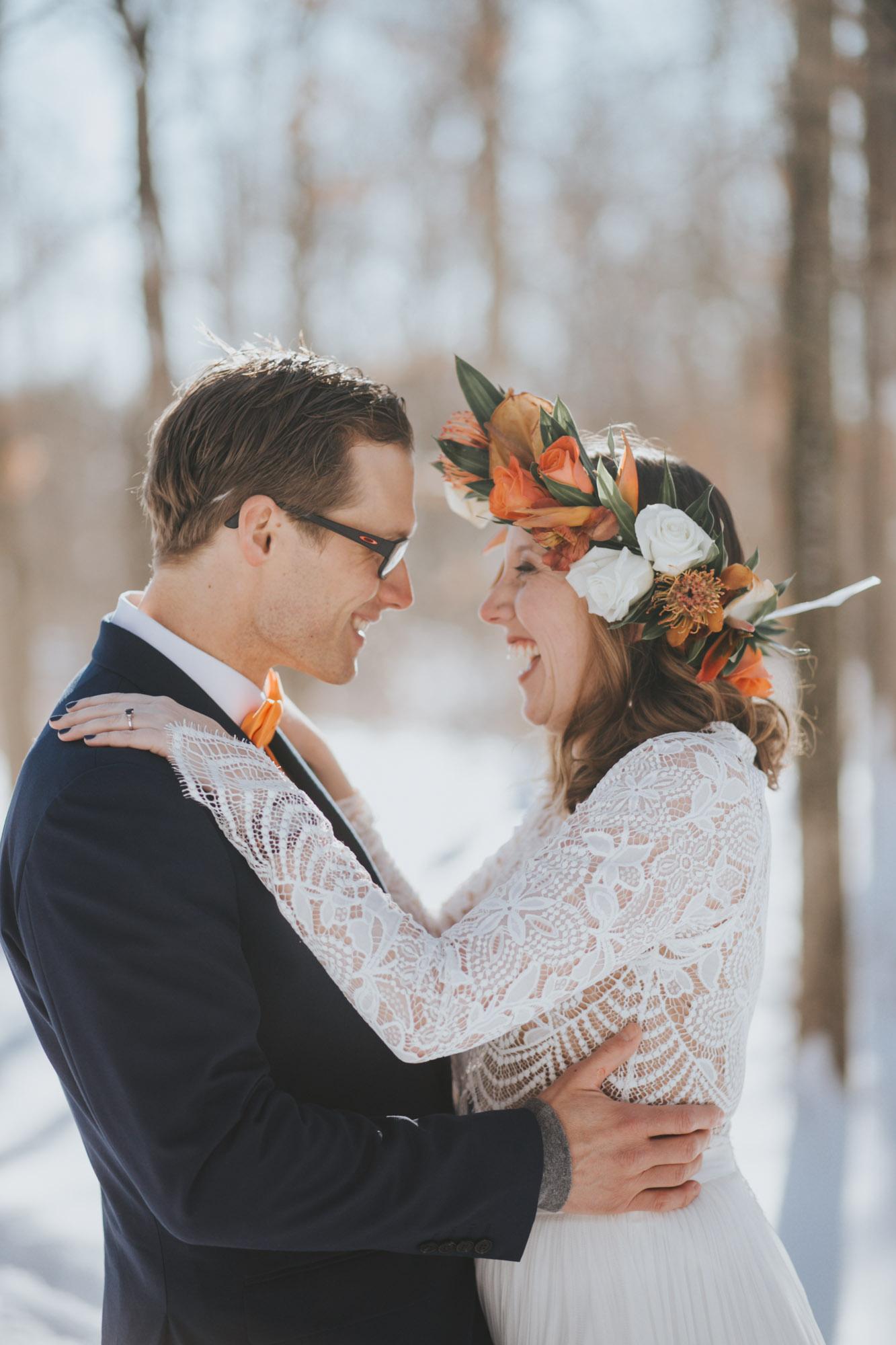oak-openings-lodge-wedding-8371.jpg