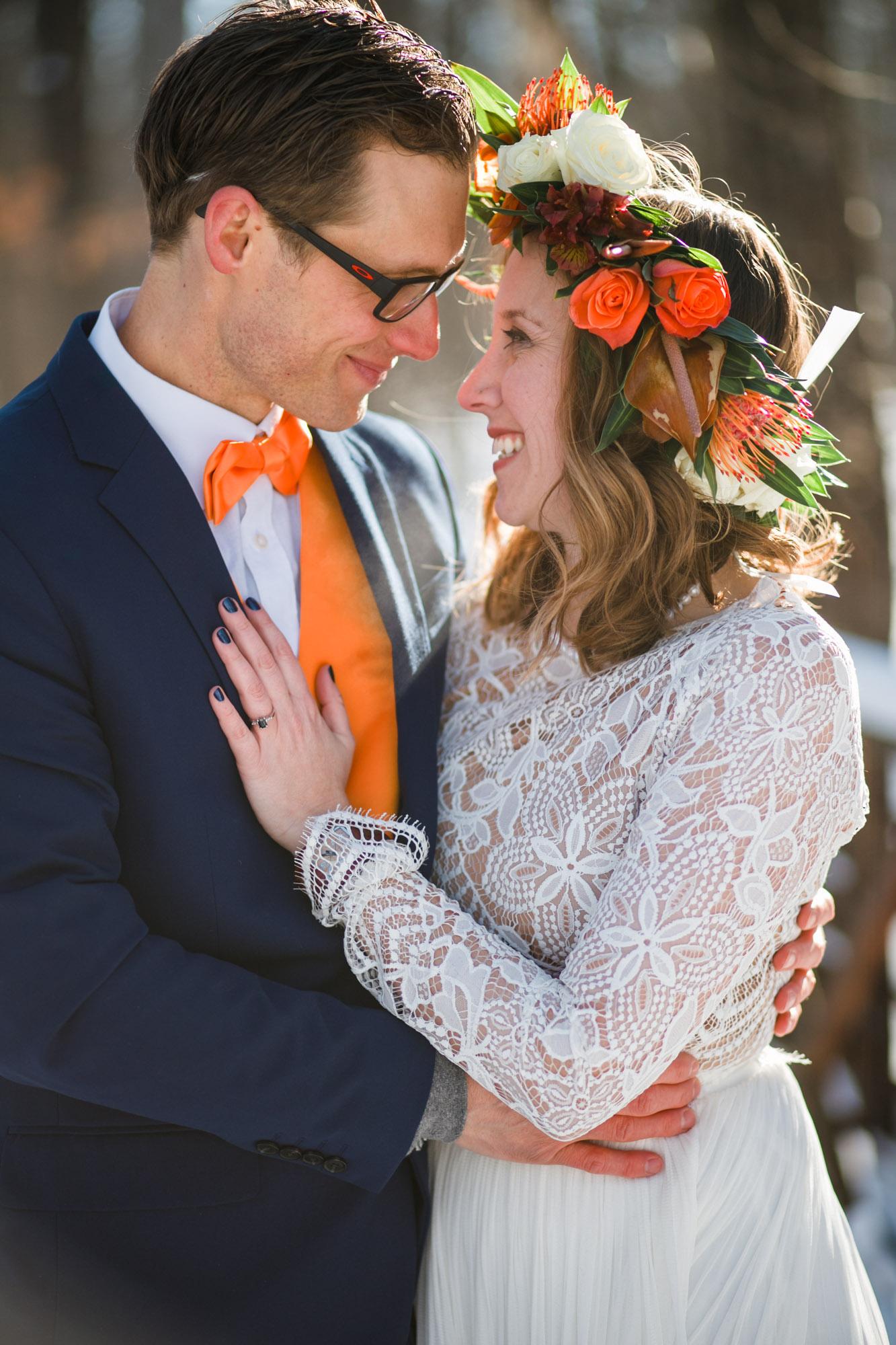 oak-openings-lodge-wedding-8498.jpg