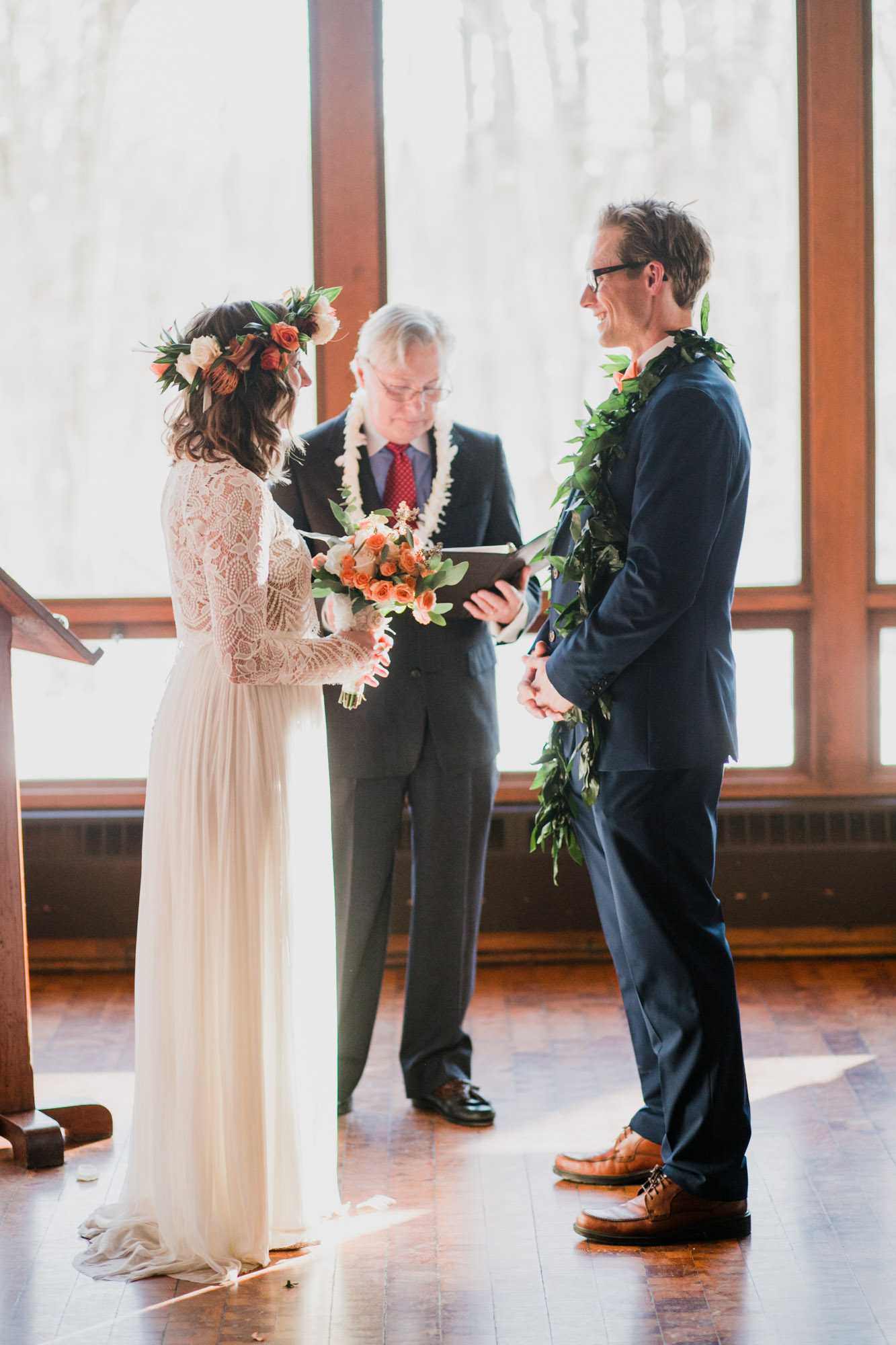 oak-openings-lodge-wedding-8594.jpg