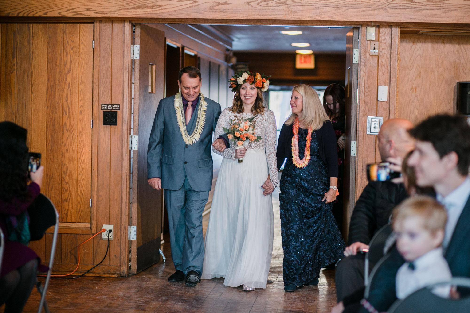 oak-openings-lodge-wedding-8587.jpg