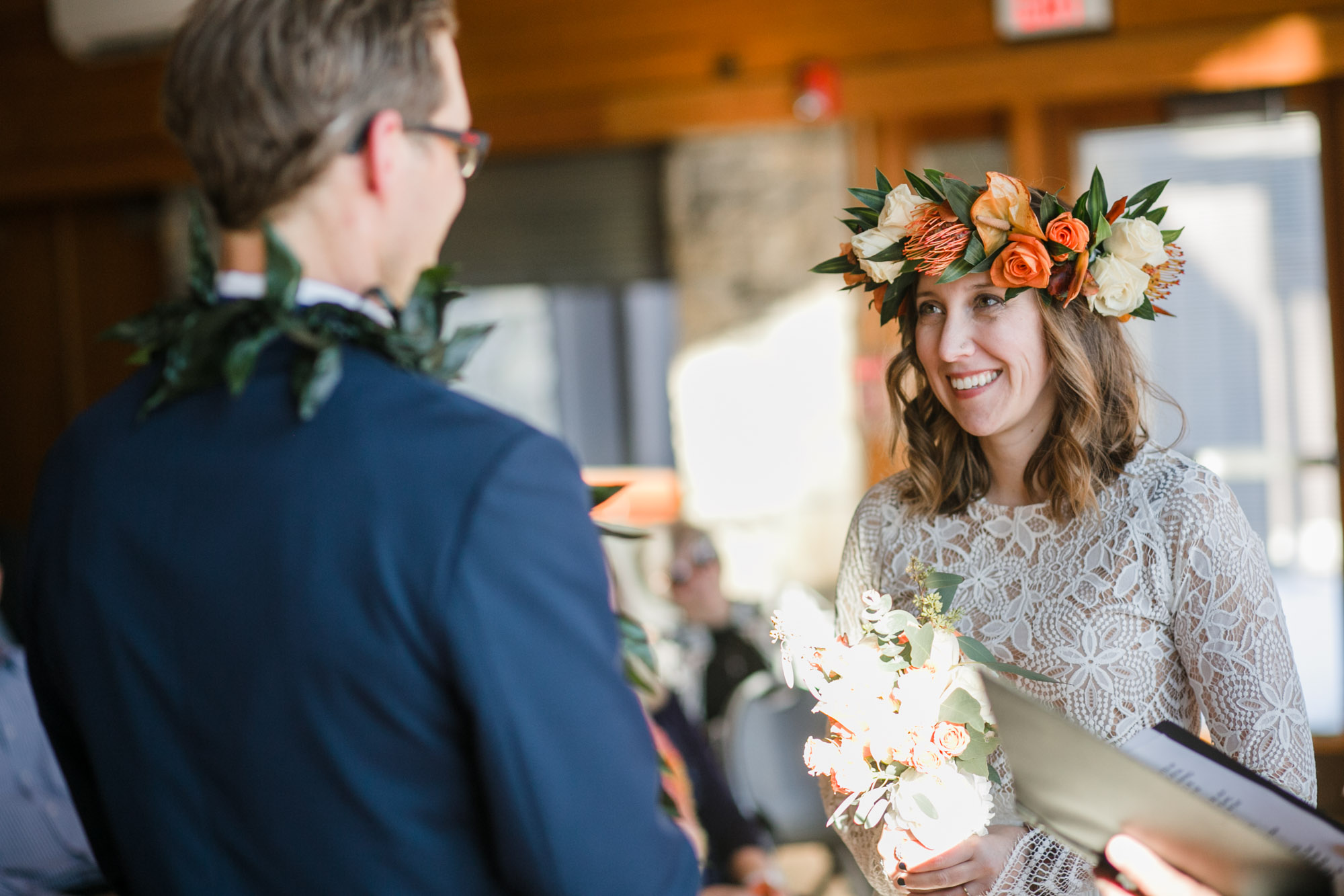 oak-openings-lodge-wedding-8628.jpg