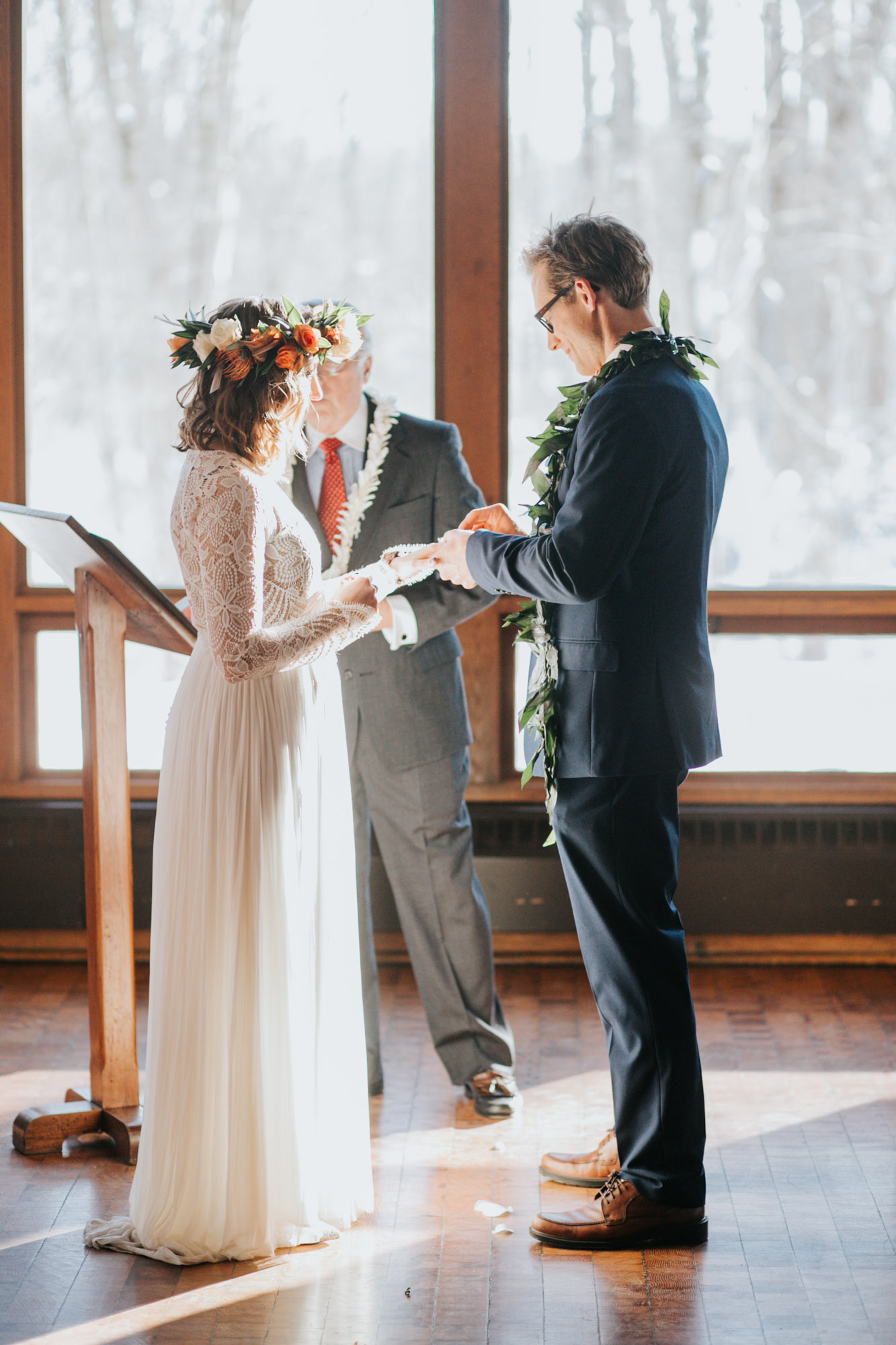 oak-openings-lodge-wedding-8674.jpg