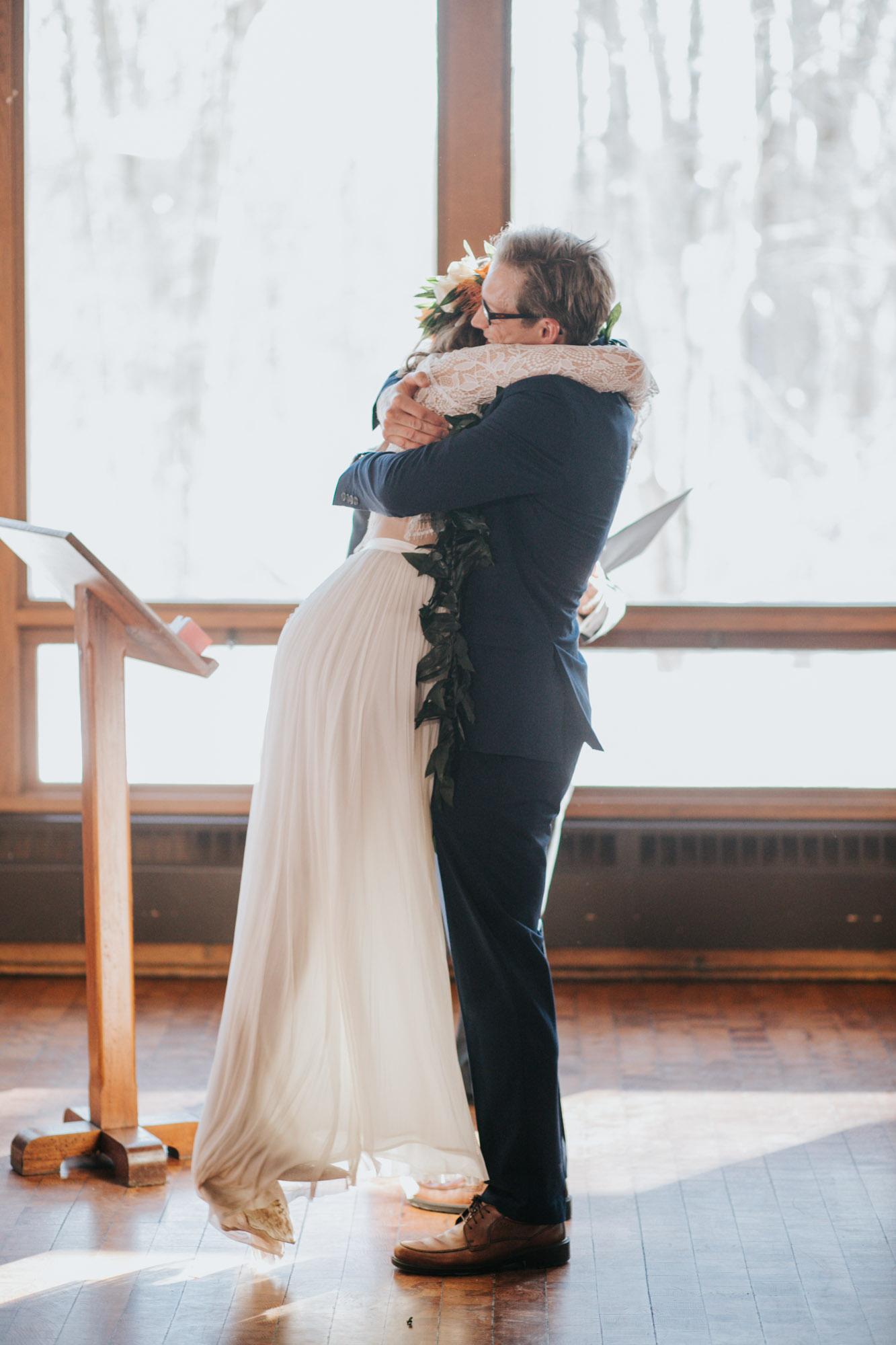 oak-openings-lodge-wedding-8717.jpg