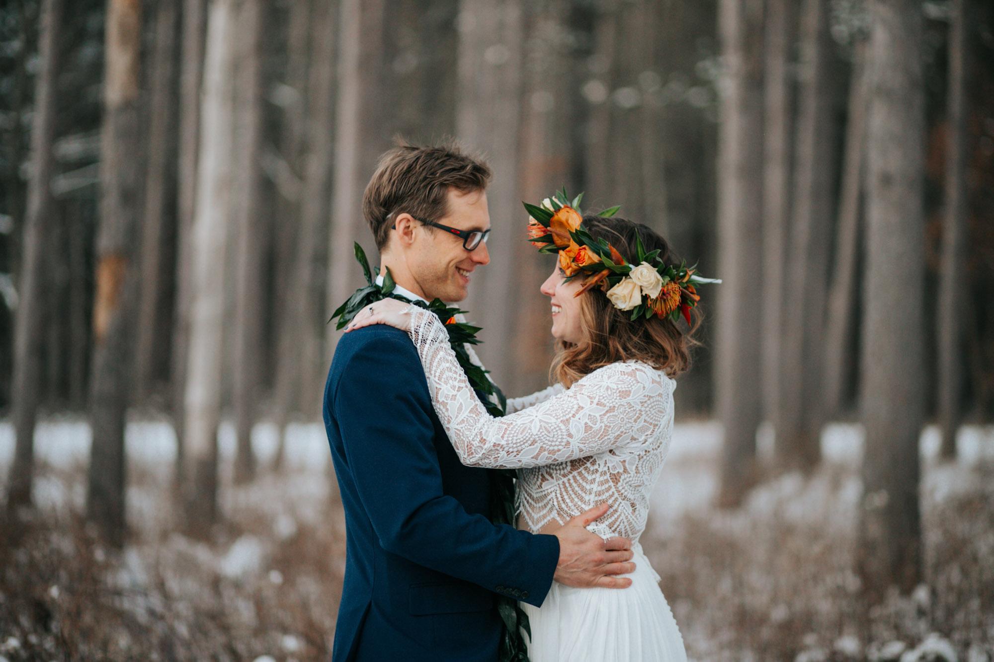 oak-openings-lodge-wedding-8867.jpg