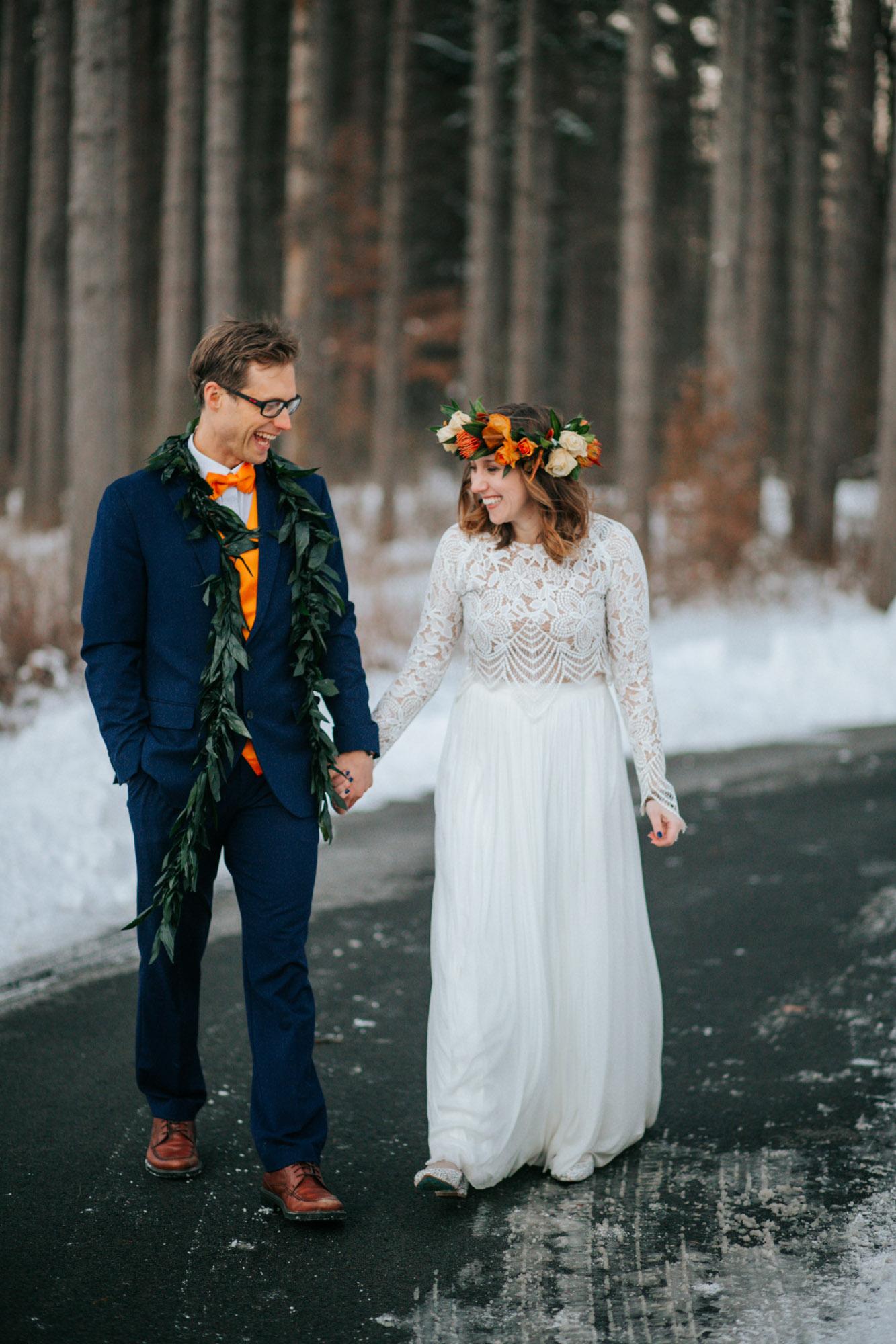 oak-openings-lodge-wedding-8924.jpg
