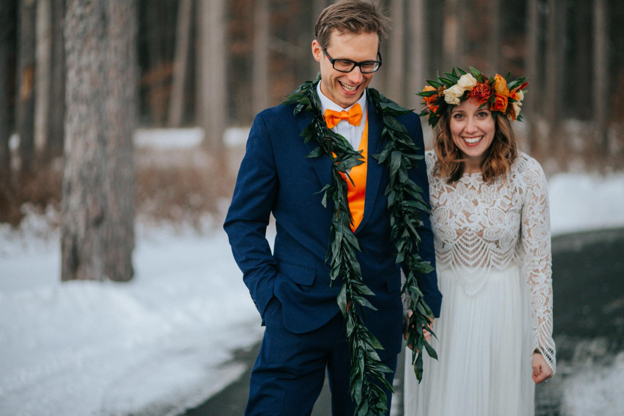 oak-openings-lodge-wedding-8940.jpg