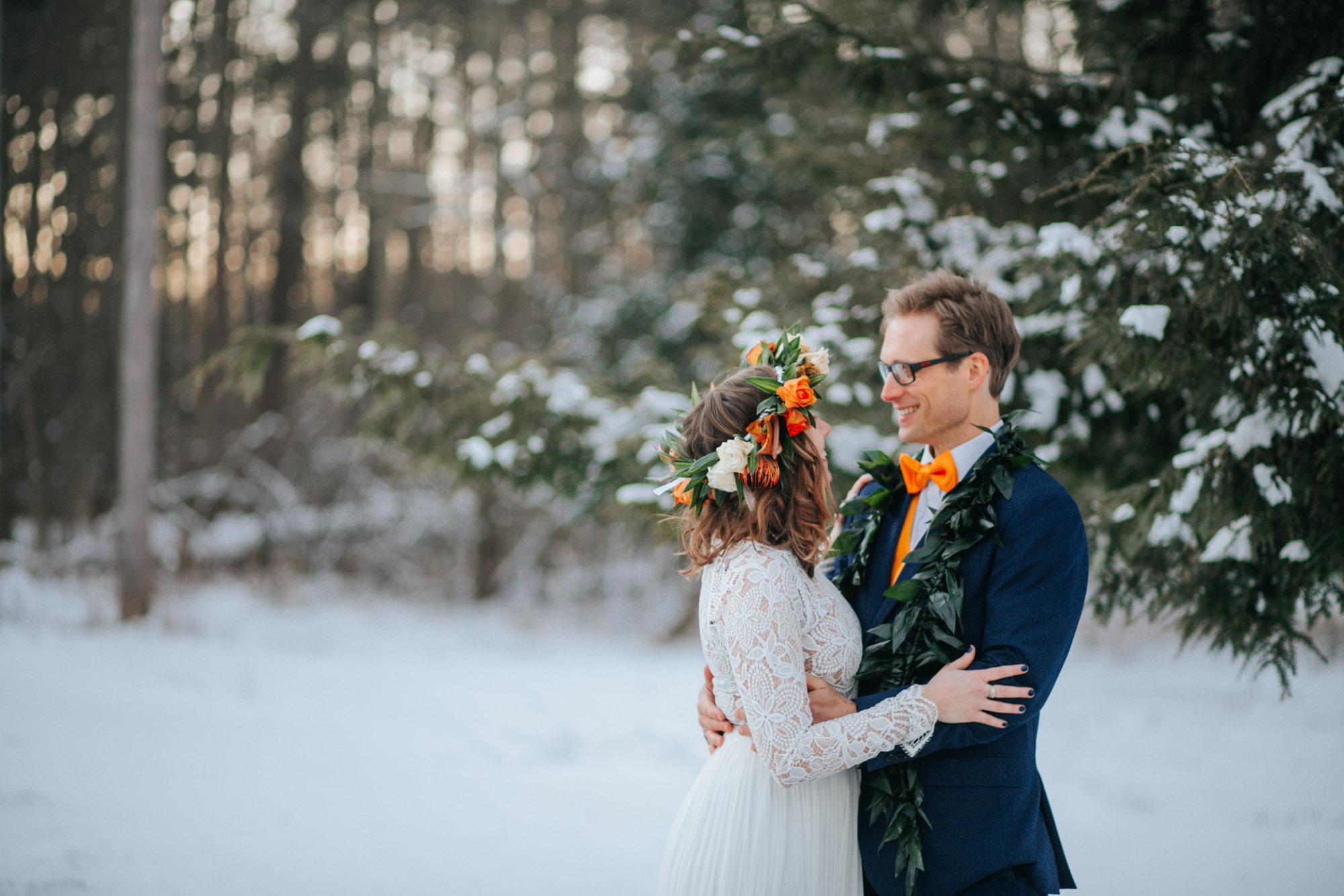 oak-openings-lodge-wedding-8945.jpg