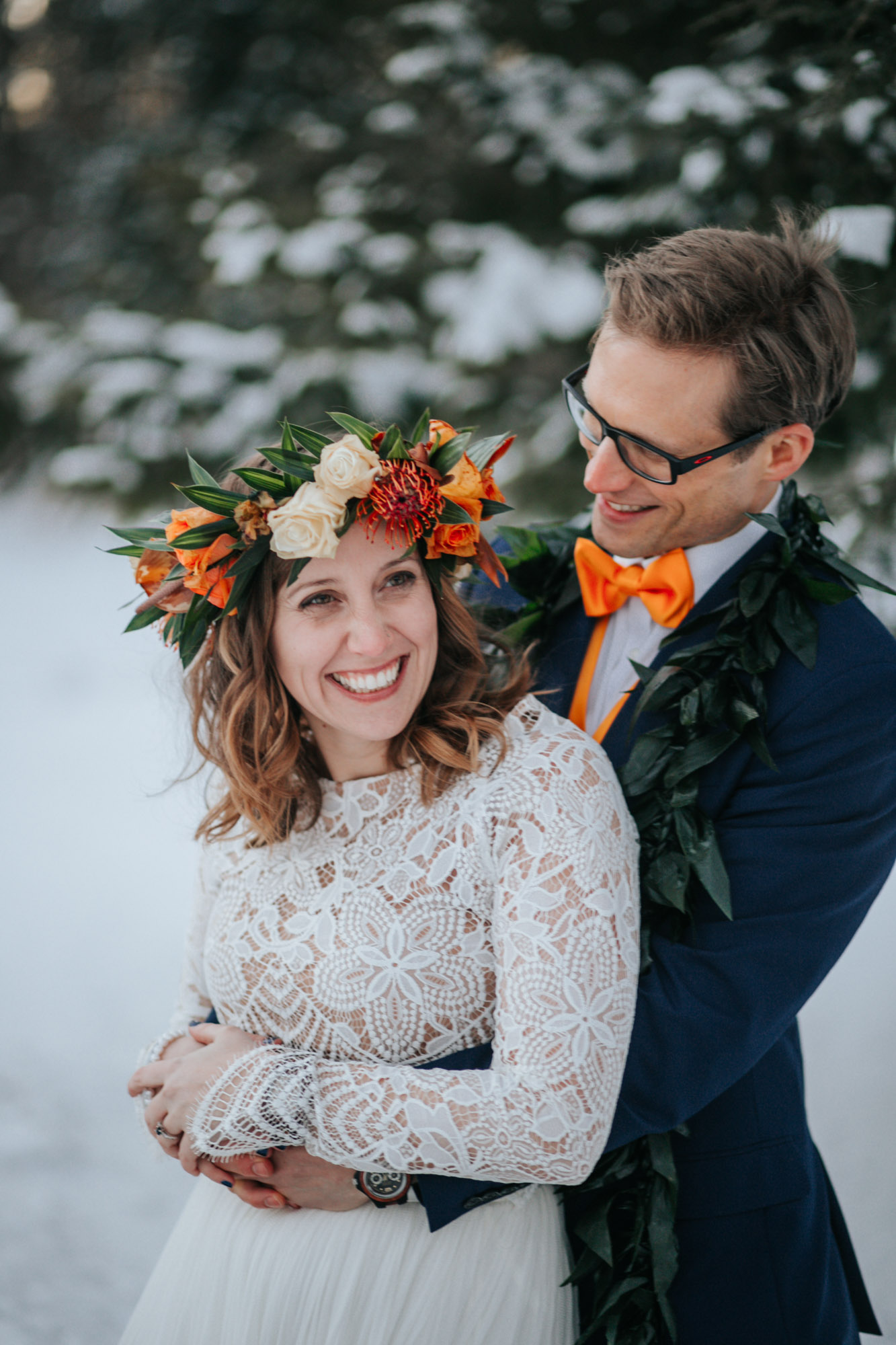 oak-openings-lodge-wedding-8969.jpg