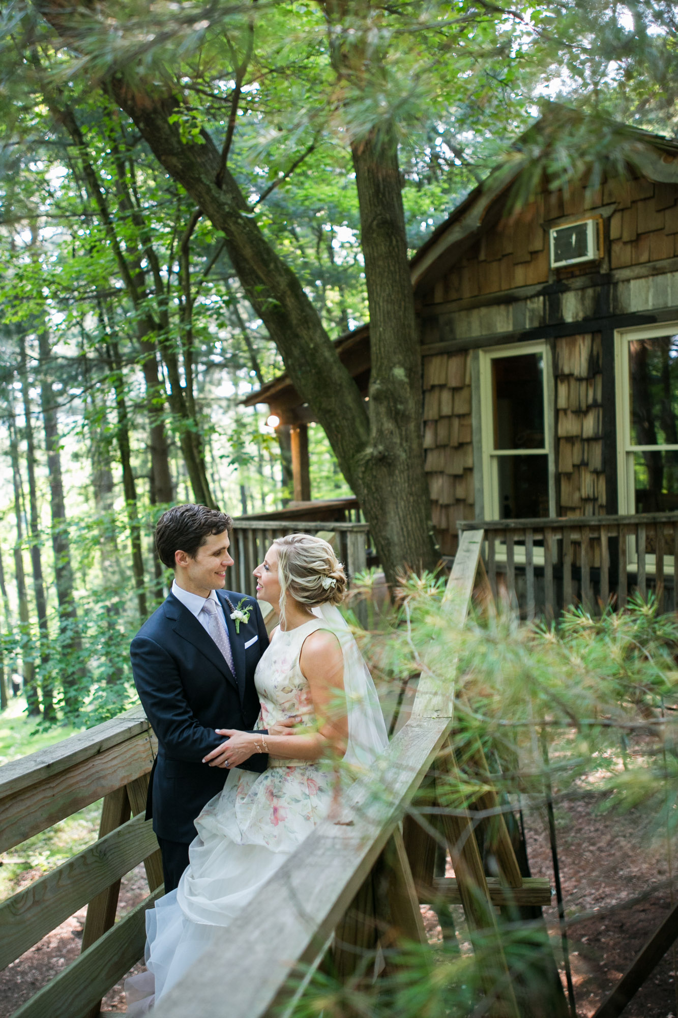 grand-barn-mohican-wedding-89.jpg