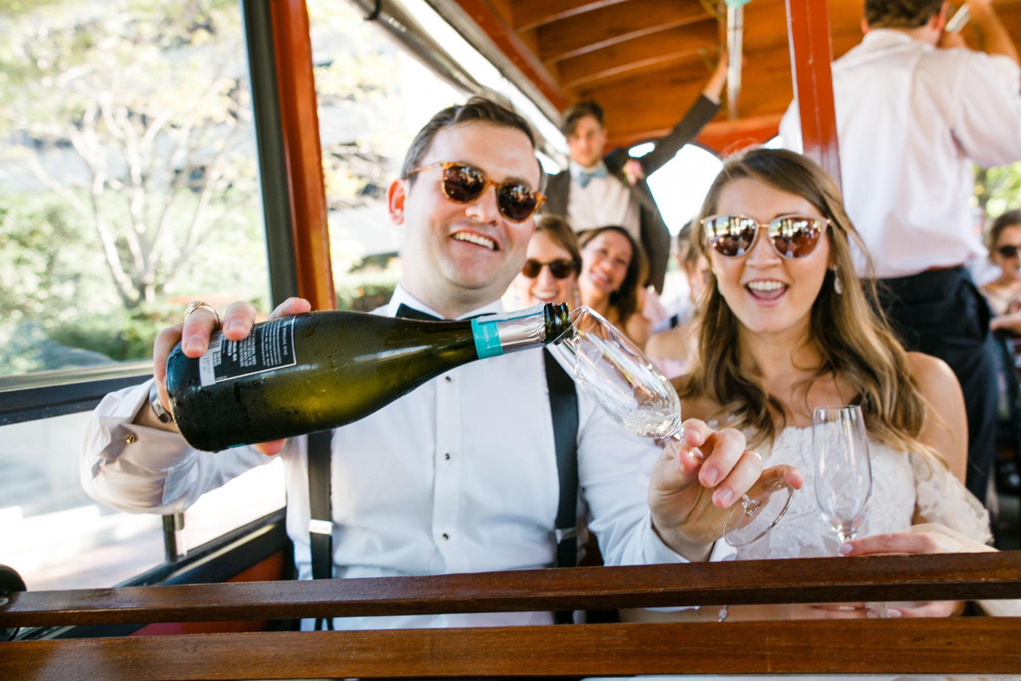 Toledo-country-club-wedding-photos-121.jpg