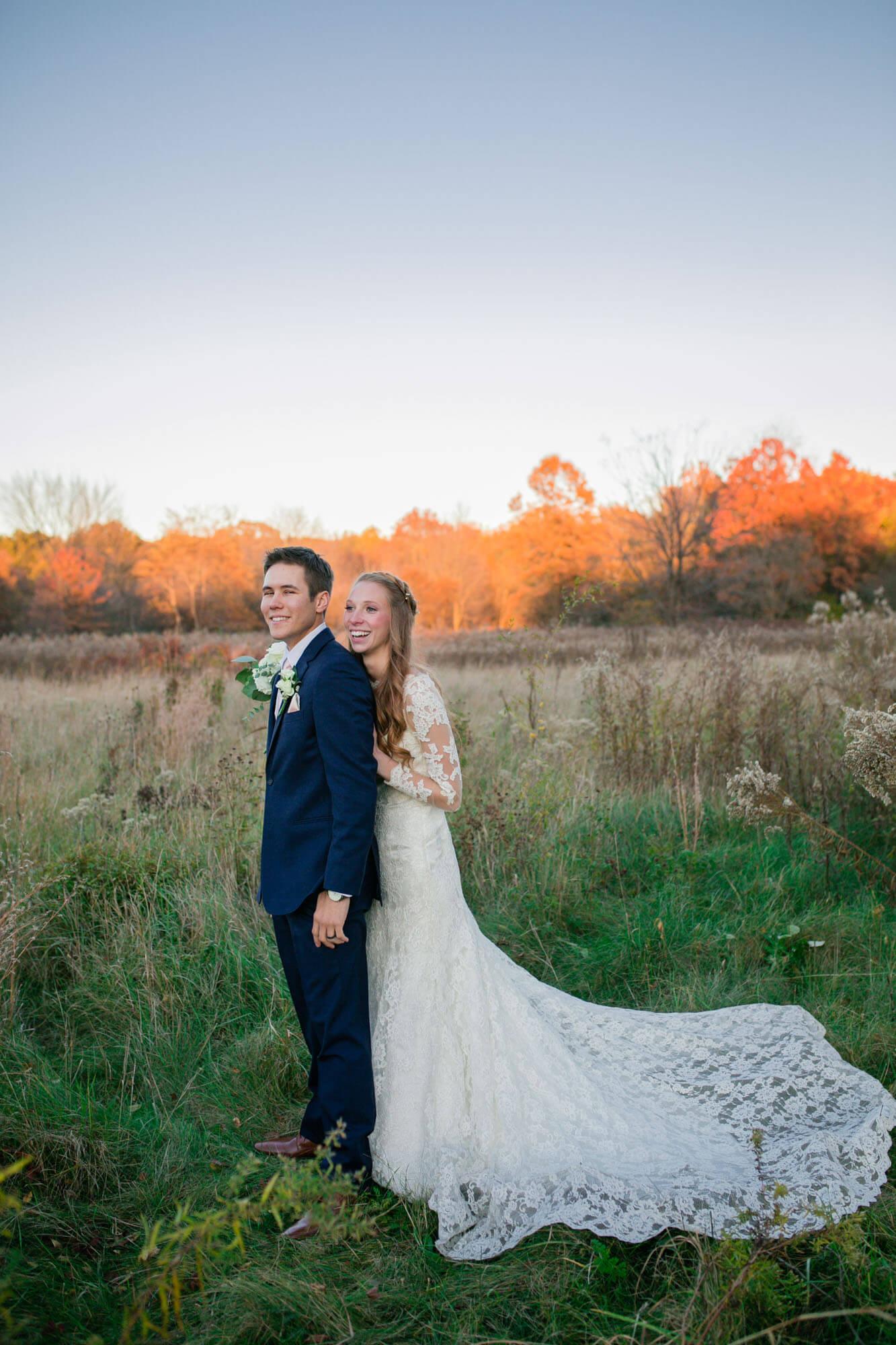 hilton-garden-inn-perrysburg-wedding-photos-182.jpg