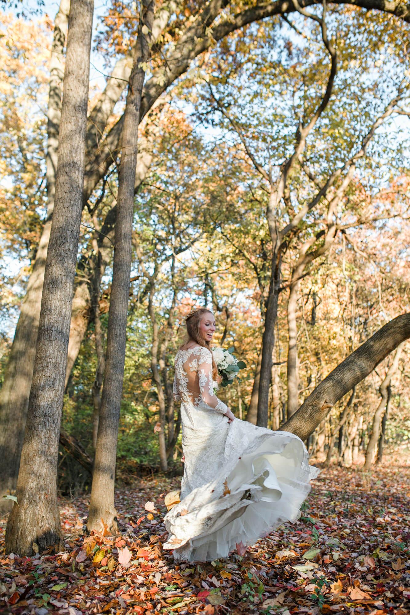 hilton-garden-inn-perrysburg-wedding-photos-151.jpg