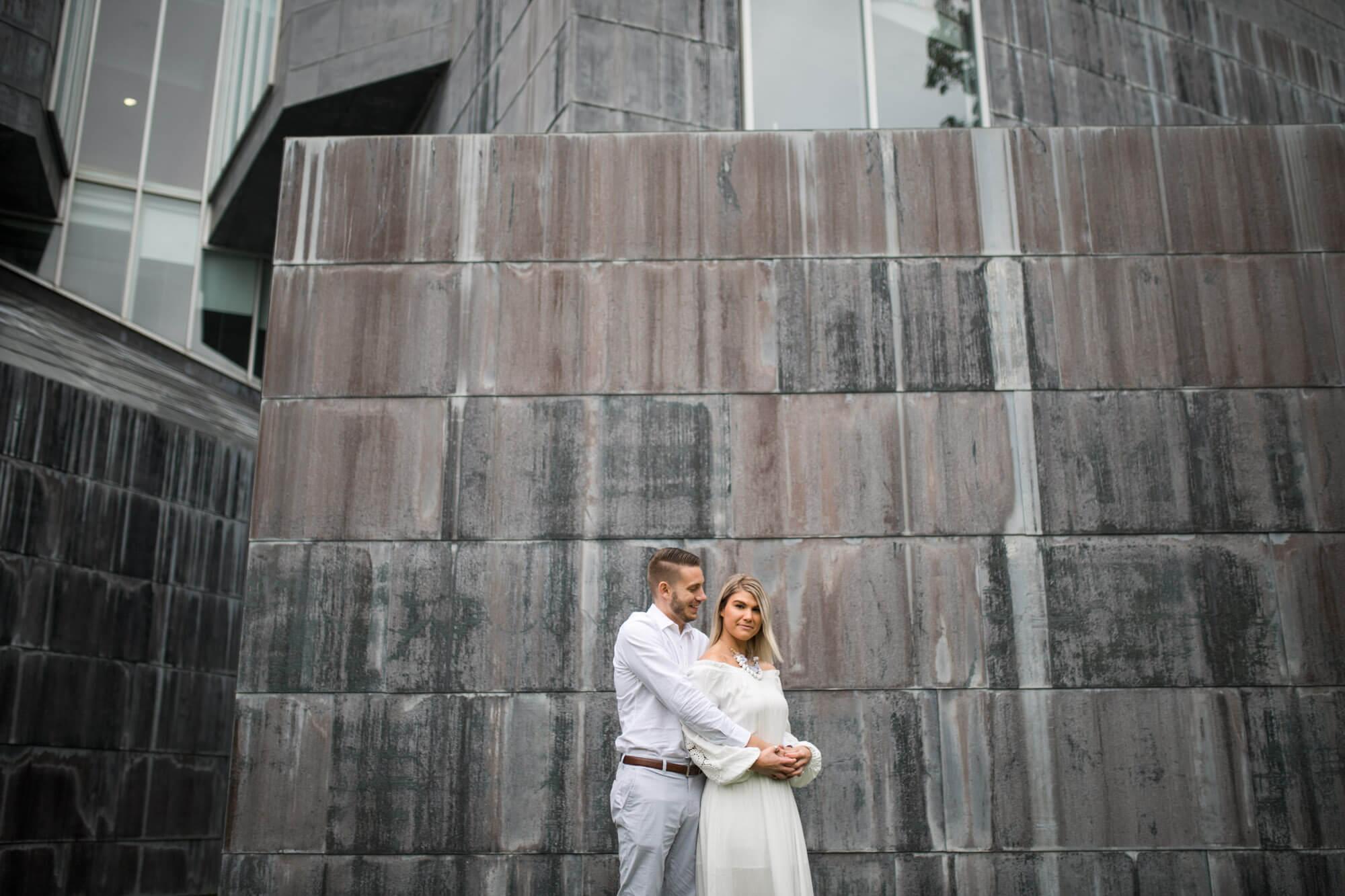 toledo-art-museum-wedding-27.jpg