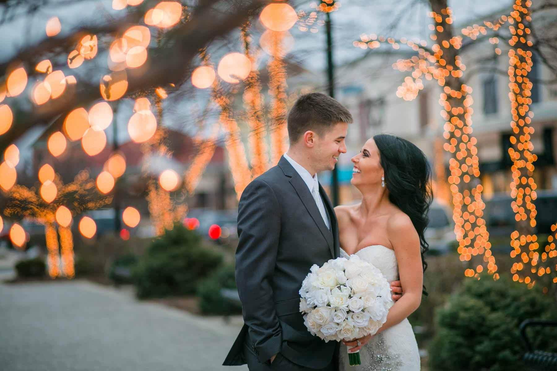 toledo-ohio-wedding-photographers-05.jpg