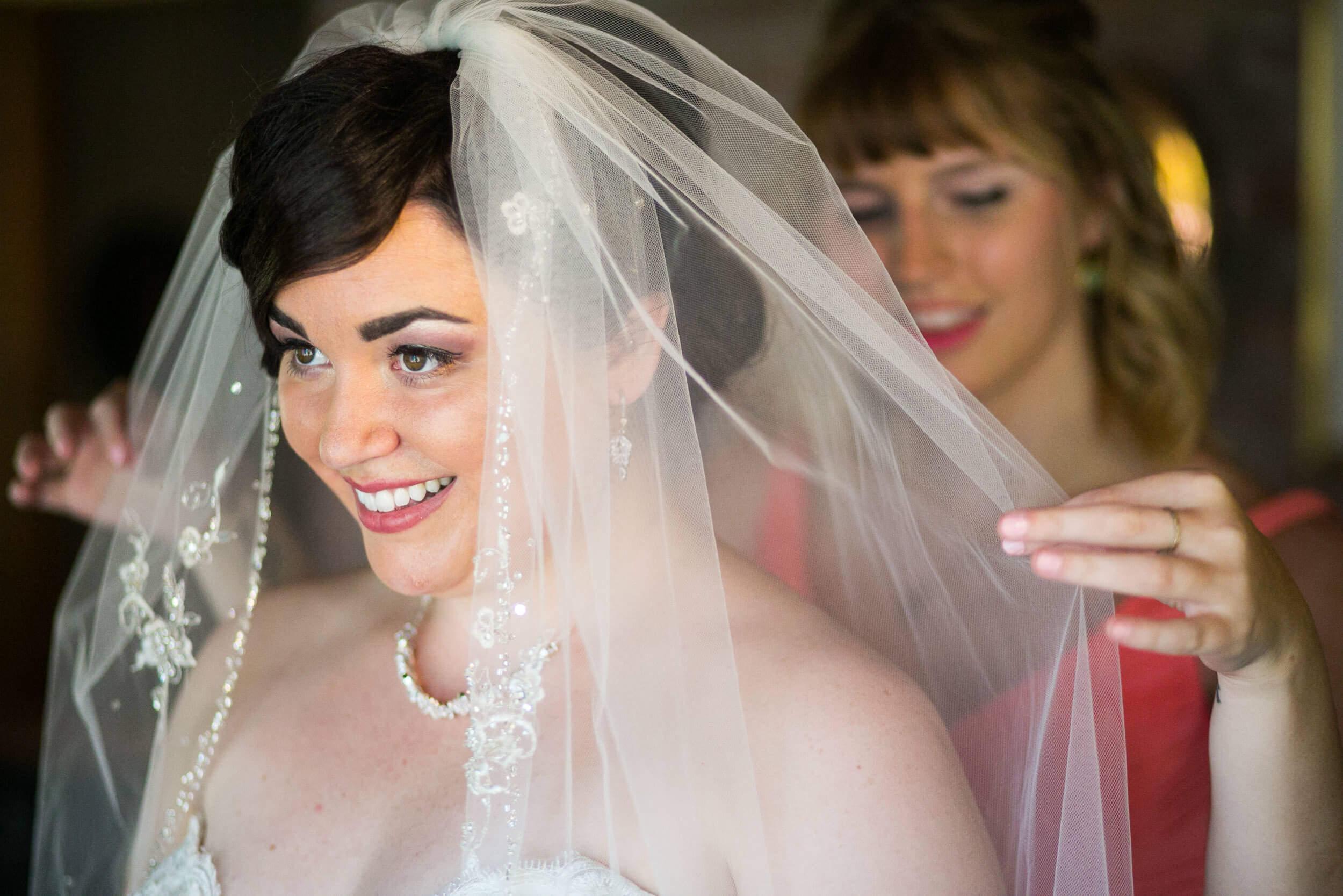 toledo-wedding-photographers-16.jpg
