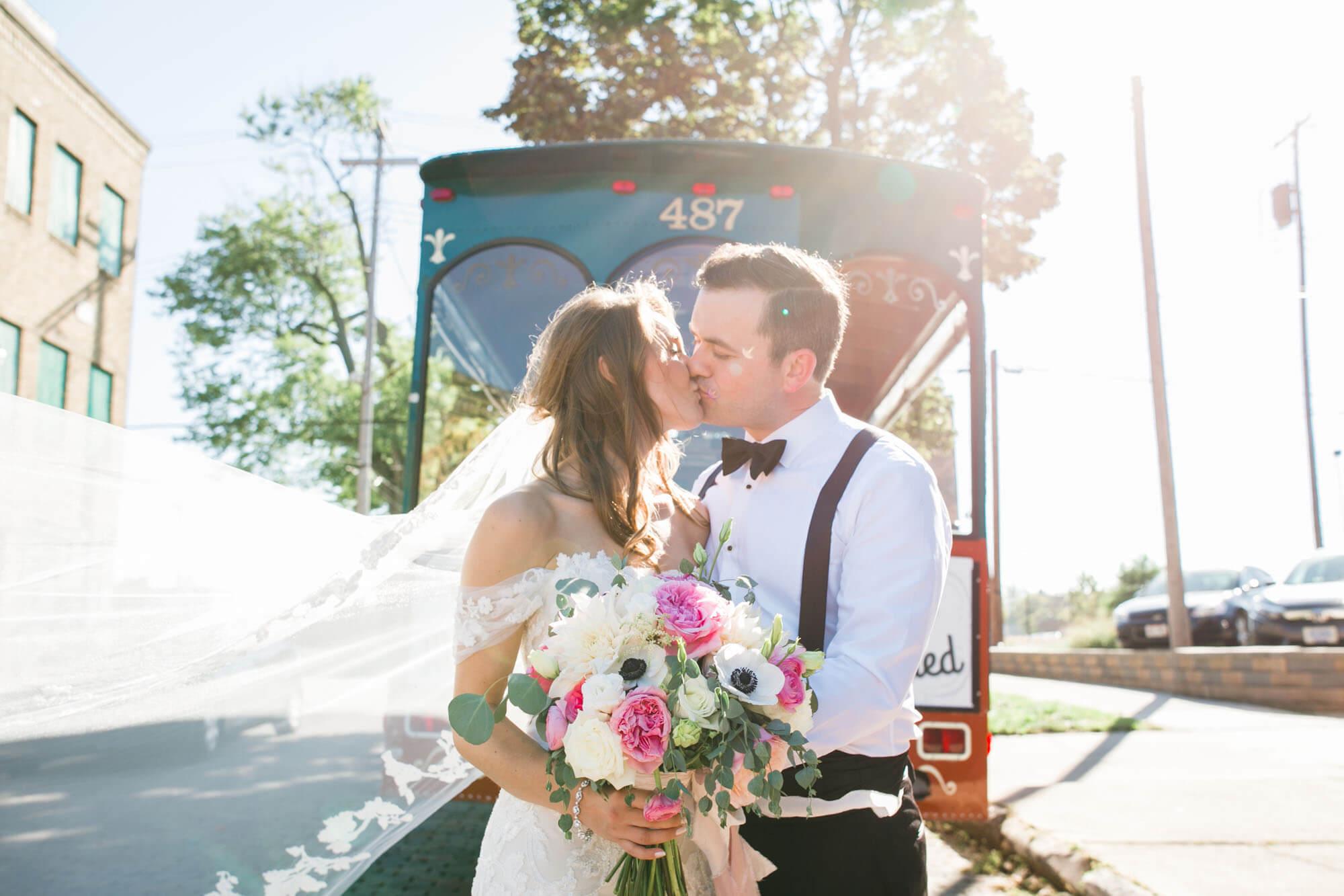 toledo-wedding-photographers-17.jpg