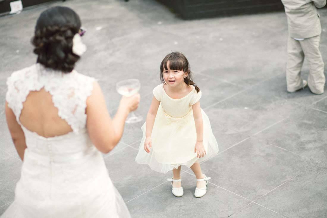 wedding-photographers-ohio-01.jpg