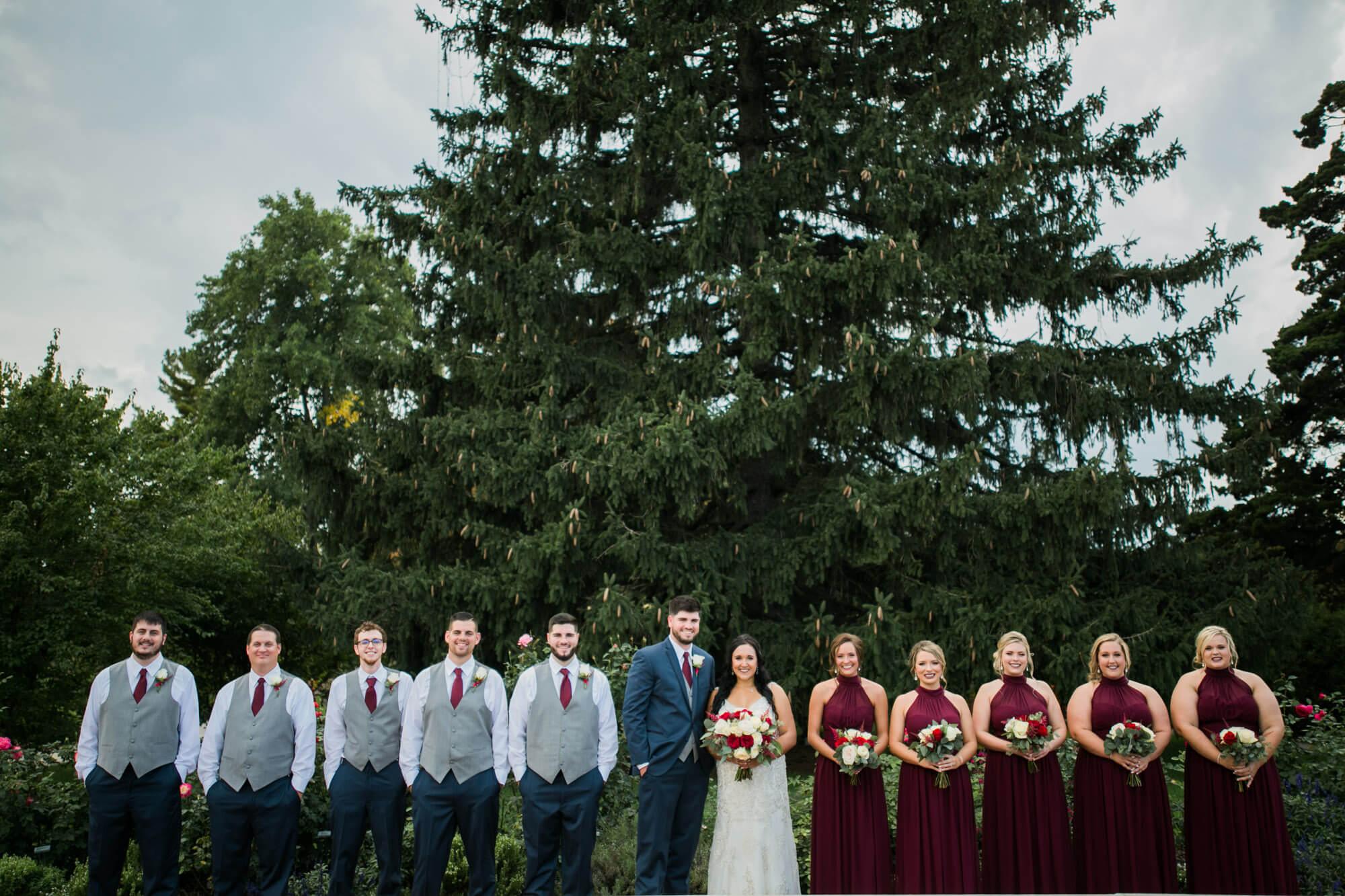 toledo-zoo-wedding-photos-31.jpg