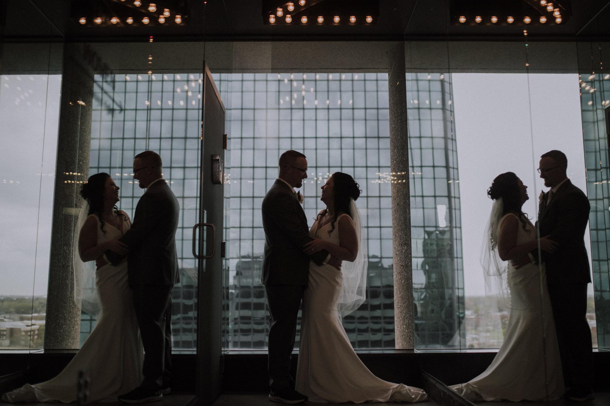 renaissance-hotel-toledo-wedding-36.jpg