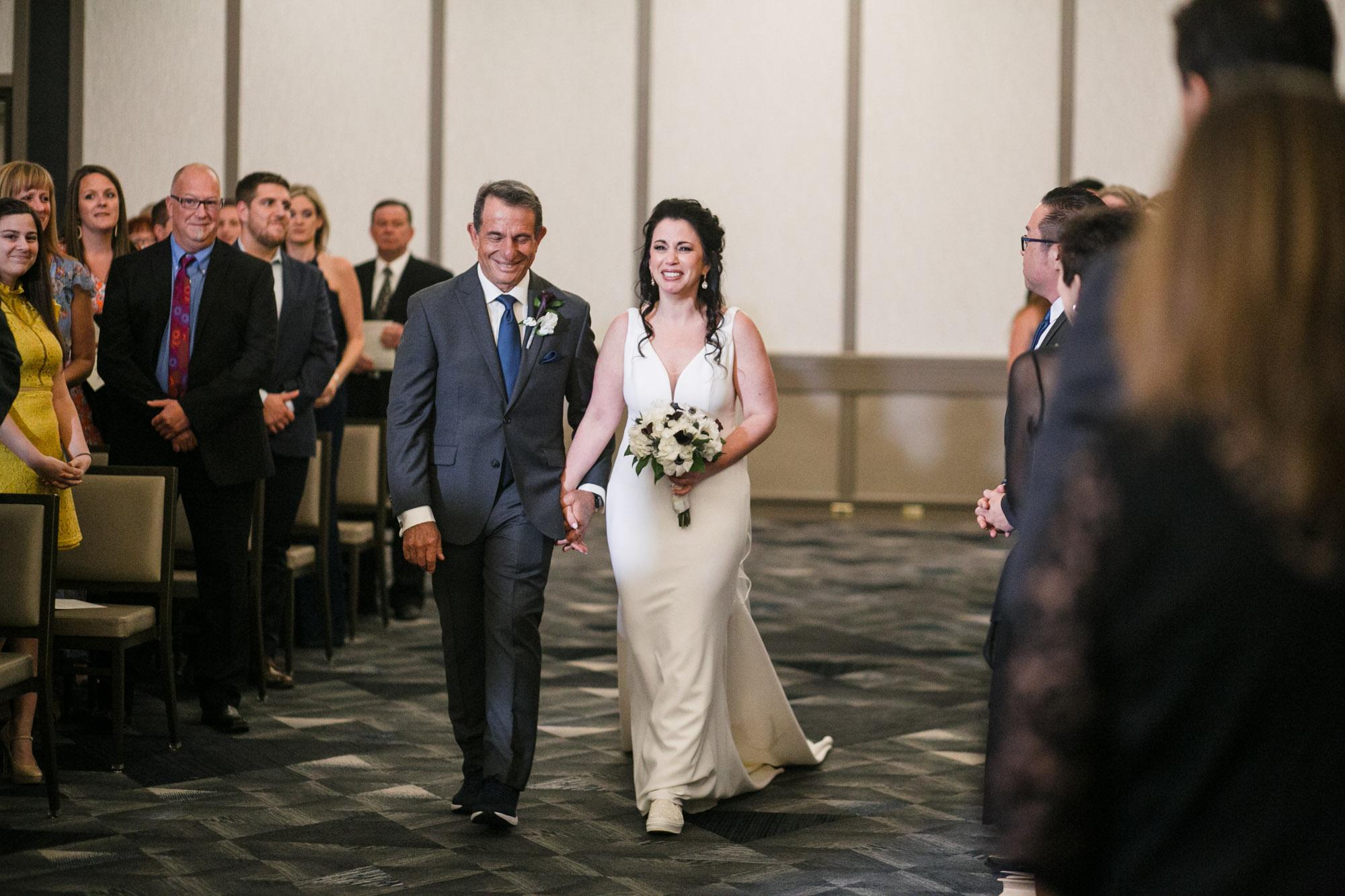 renaissance-hotel-toledo-wedding-72.jpg
