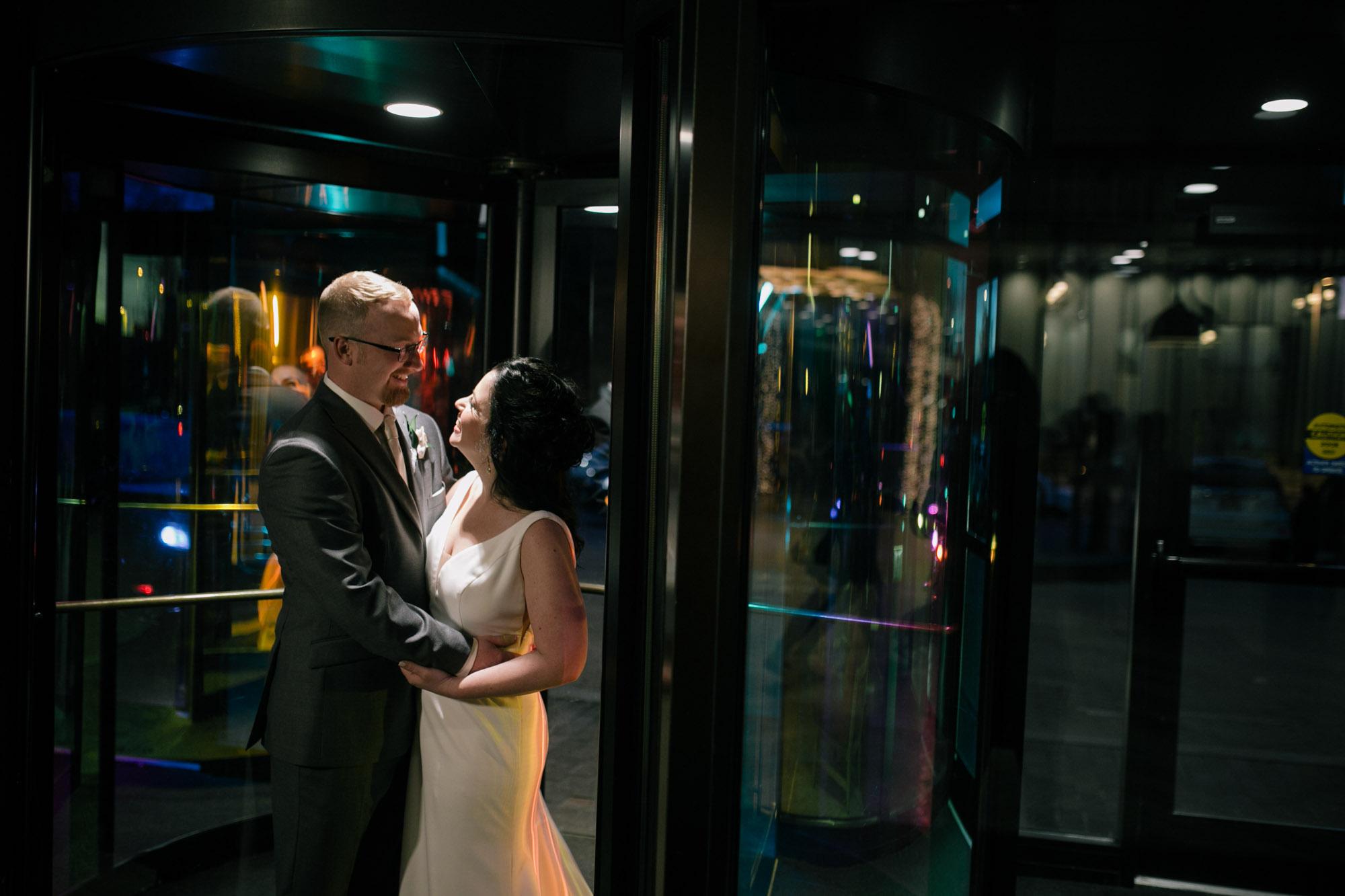 renaissance-hotel-toledo-wedding-136.jpg