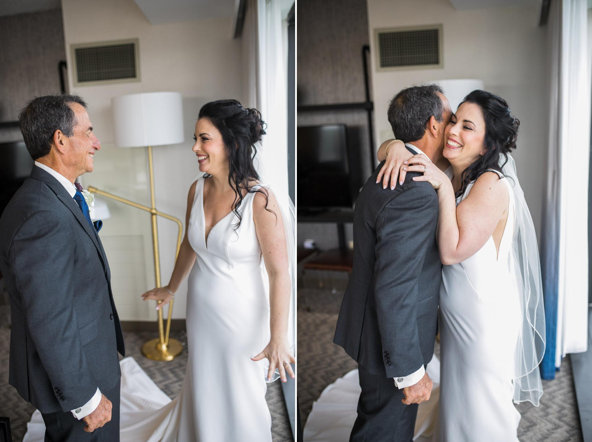 renaissance-hotel-toledo-wedding-162.jpg