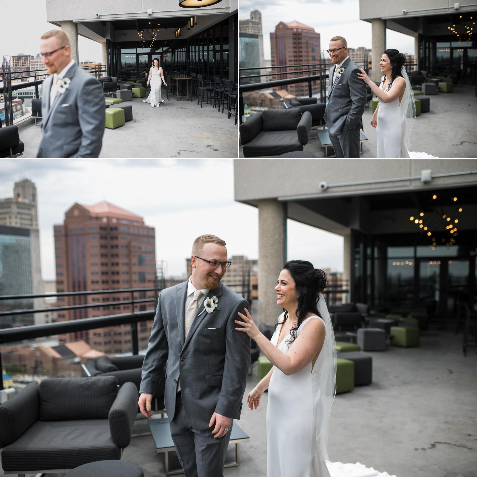 renaissance-hotel-toledo-wedding-163.jpg
