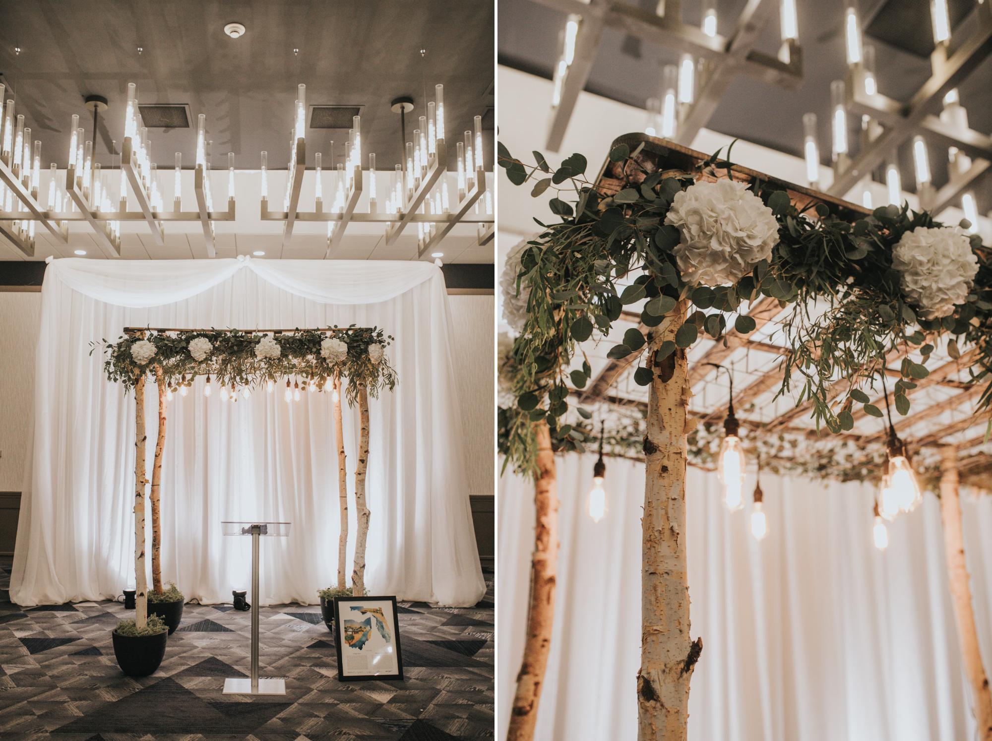 renaissance-hotel-toledo-wedding-169.jpg