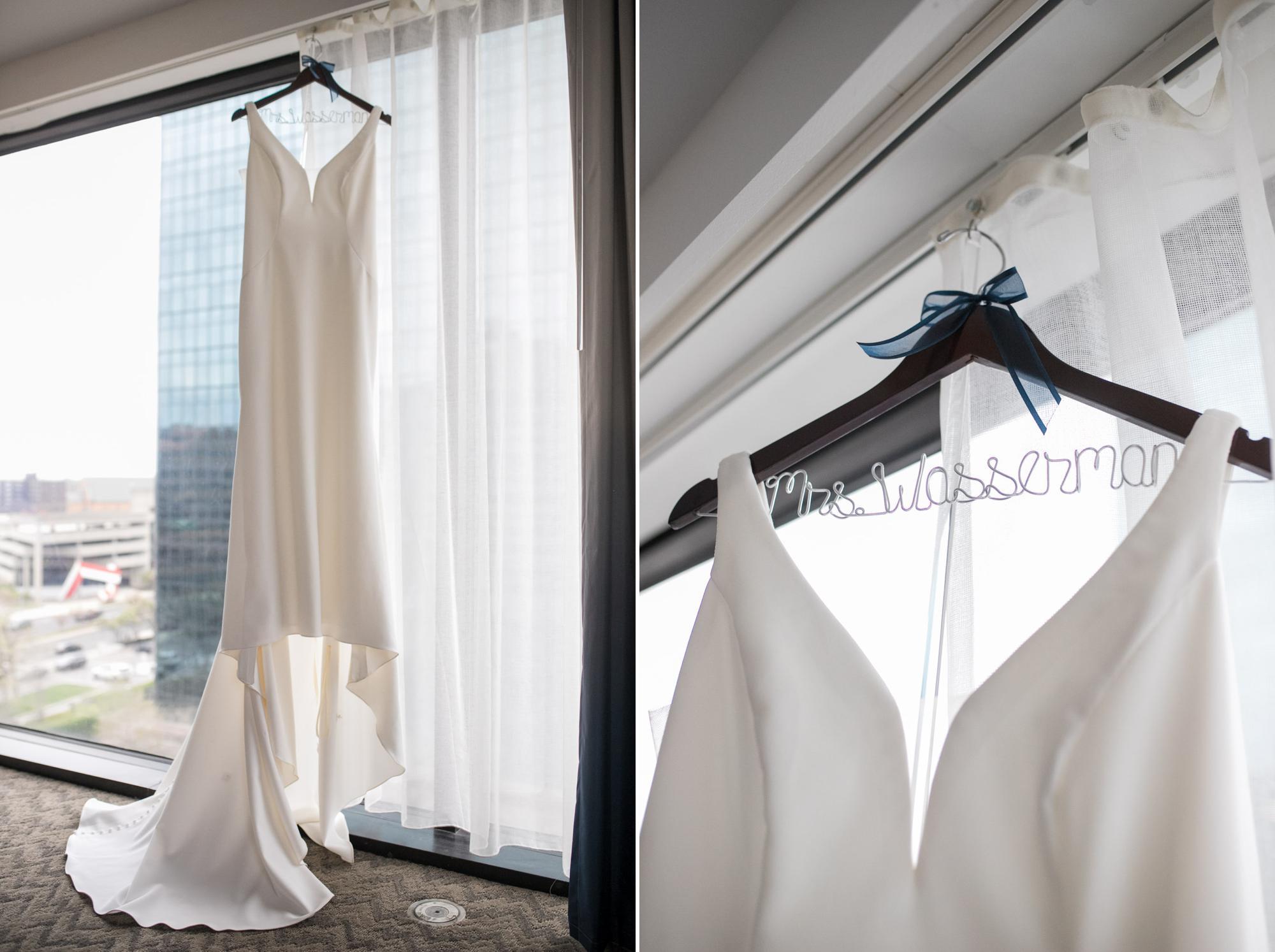 renaissance-hotel-toledo-wedding-174.jpg