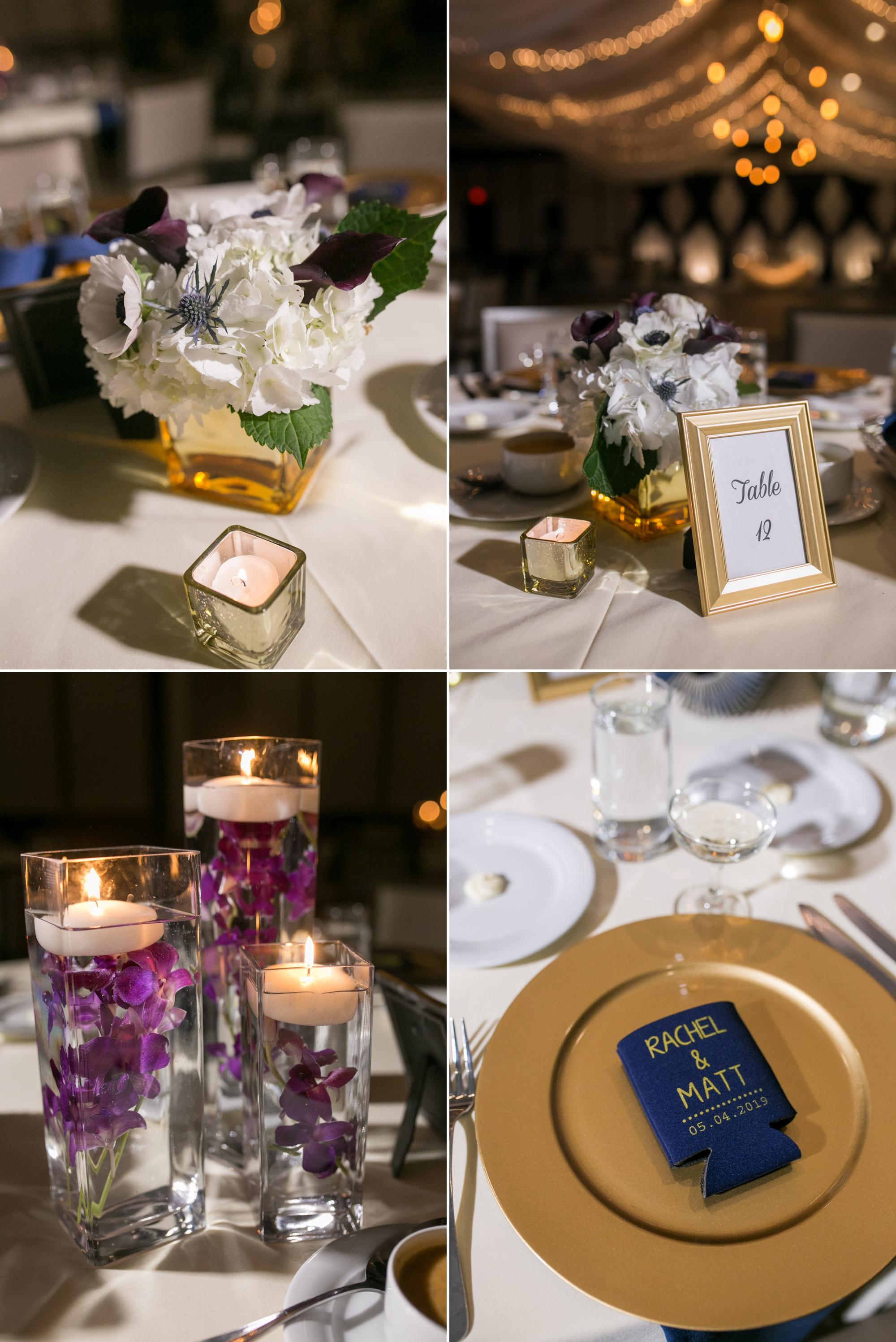 renaissance-hotel-toledo-wedding-173.jpg
