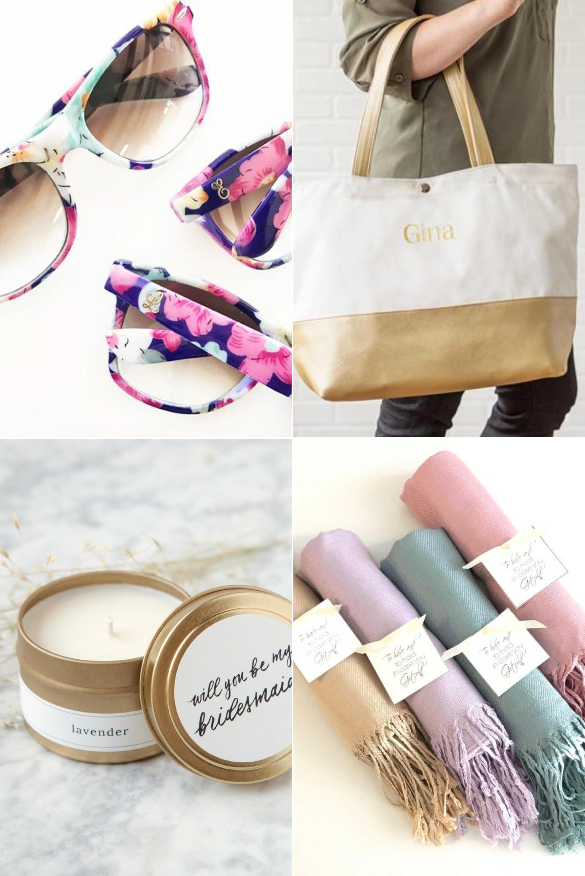Bridesmaid gifts collage 2.jpg