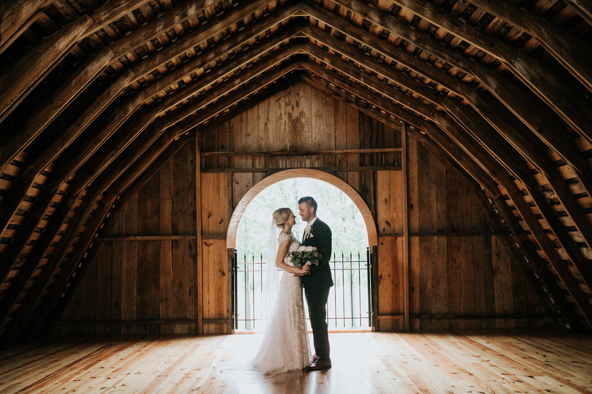 the-stables-weddings-17.jpg