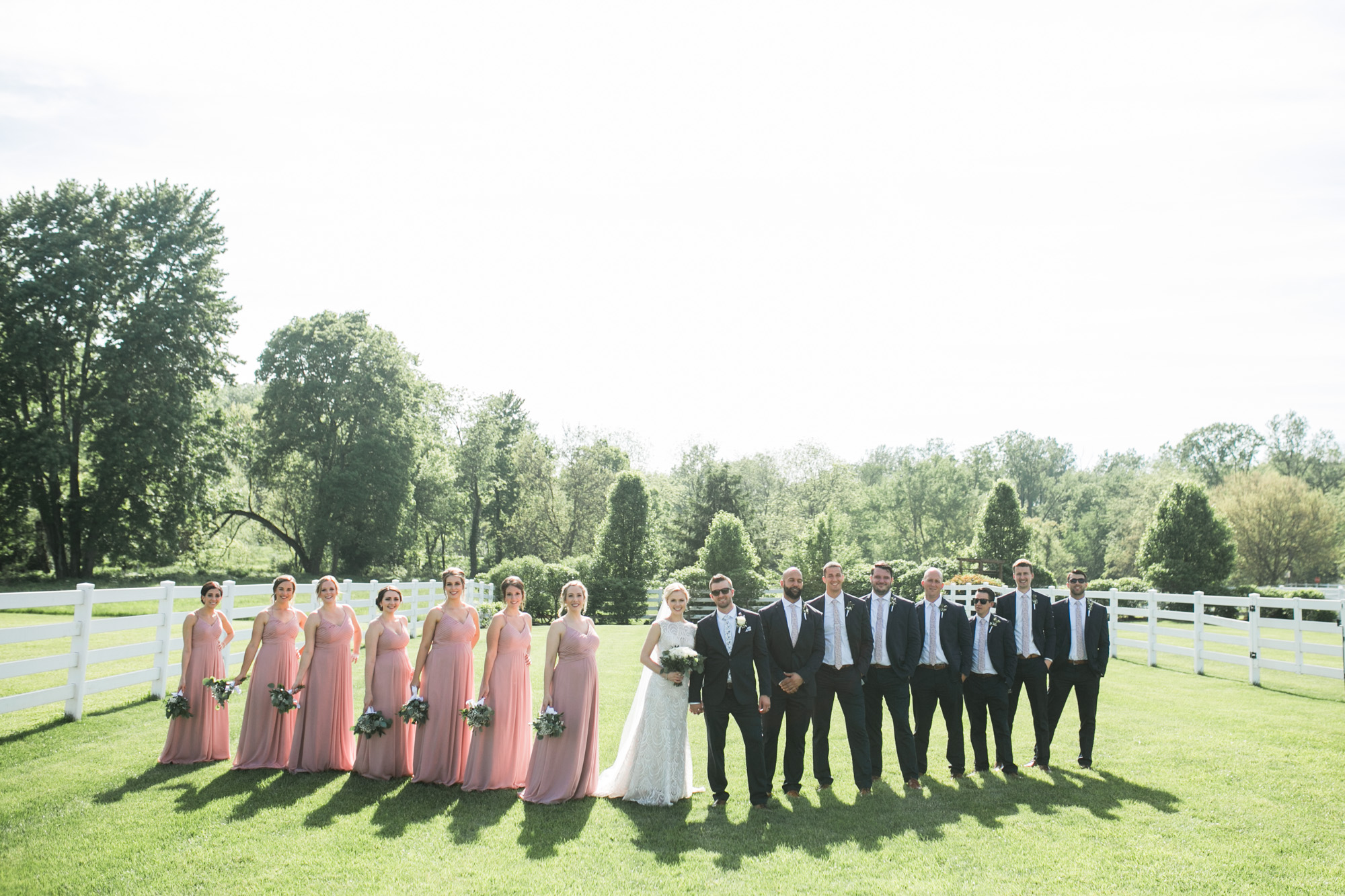 the-stables-weddings-31.jpg