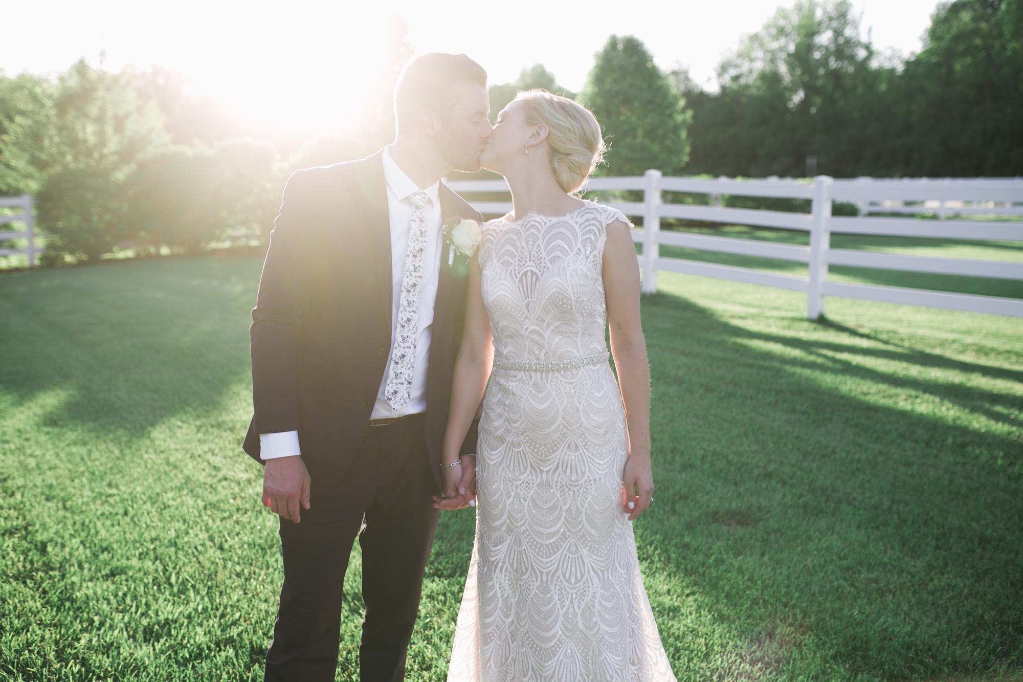 the-stables-weddings-44.jpg