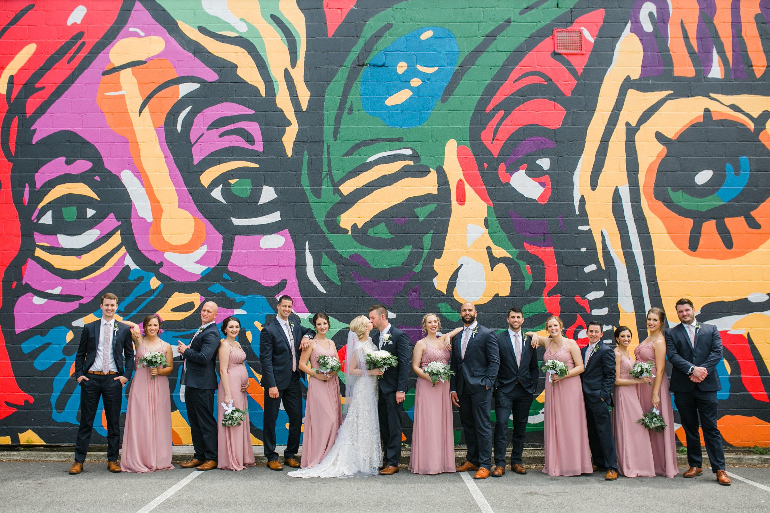 the-stables-whitehouse-ohio-wedding-27.jpg