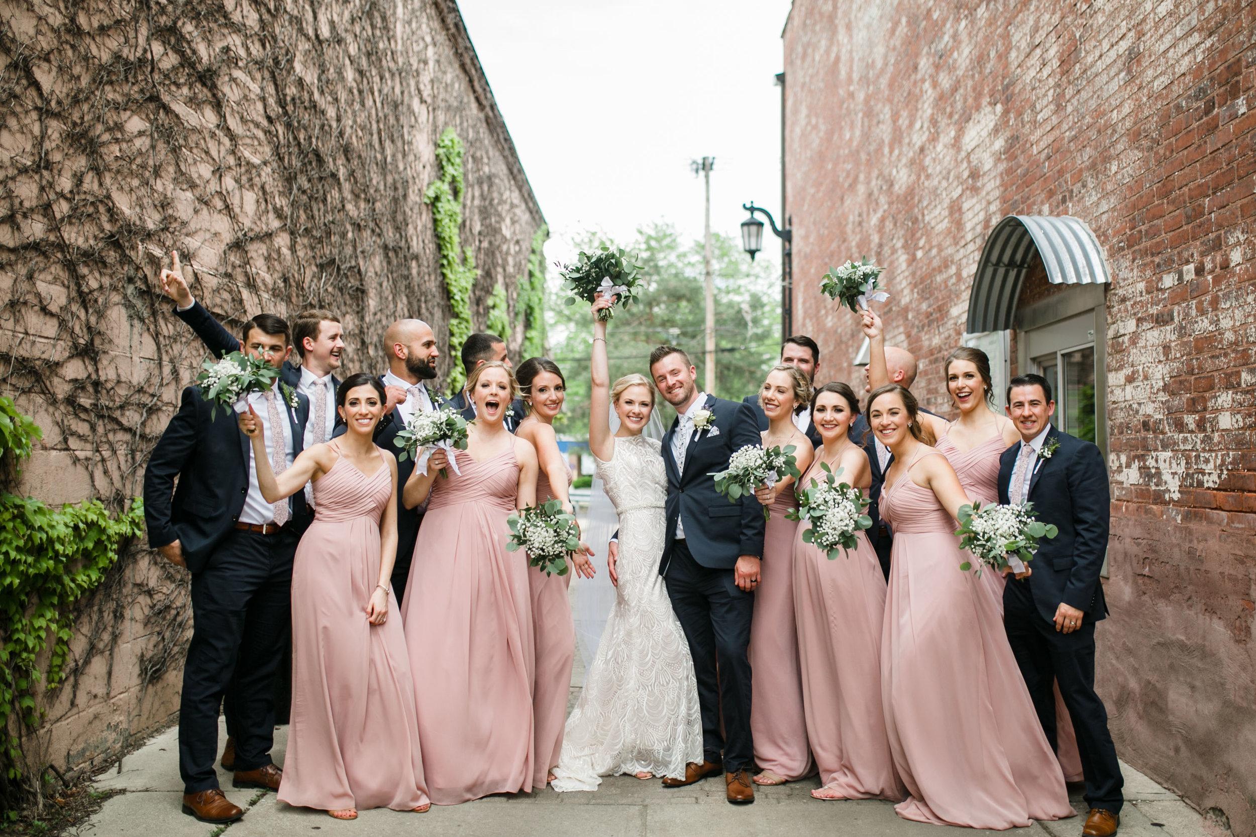 the-stables-whitehouse-ohio-wedding-32.jpg