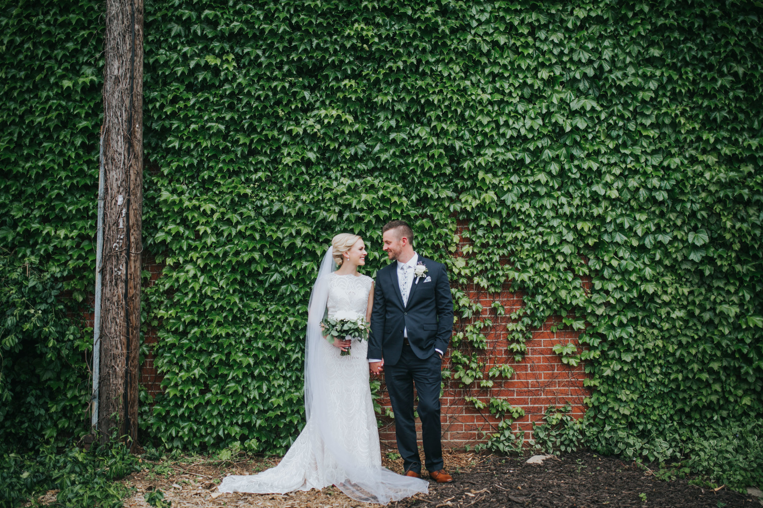 the-stables-whitehouse-ohio-wedding-34.jpg