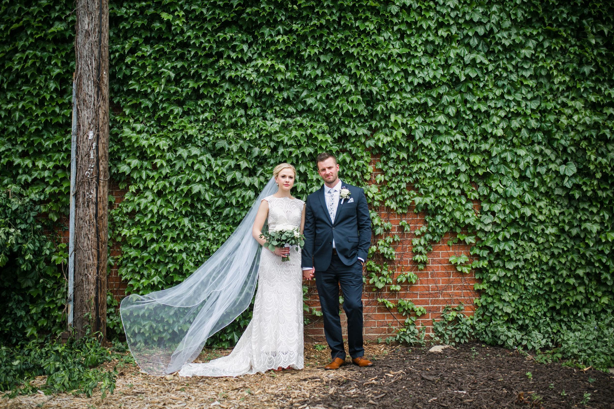 the-stables-whitehouse-ohio-wedding-35.jpg